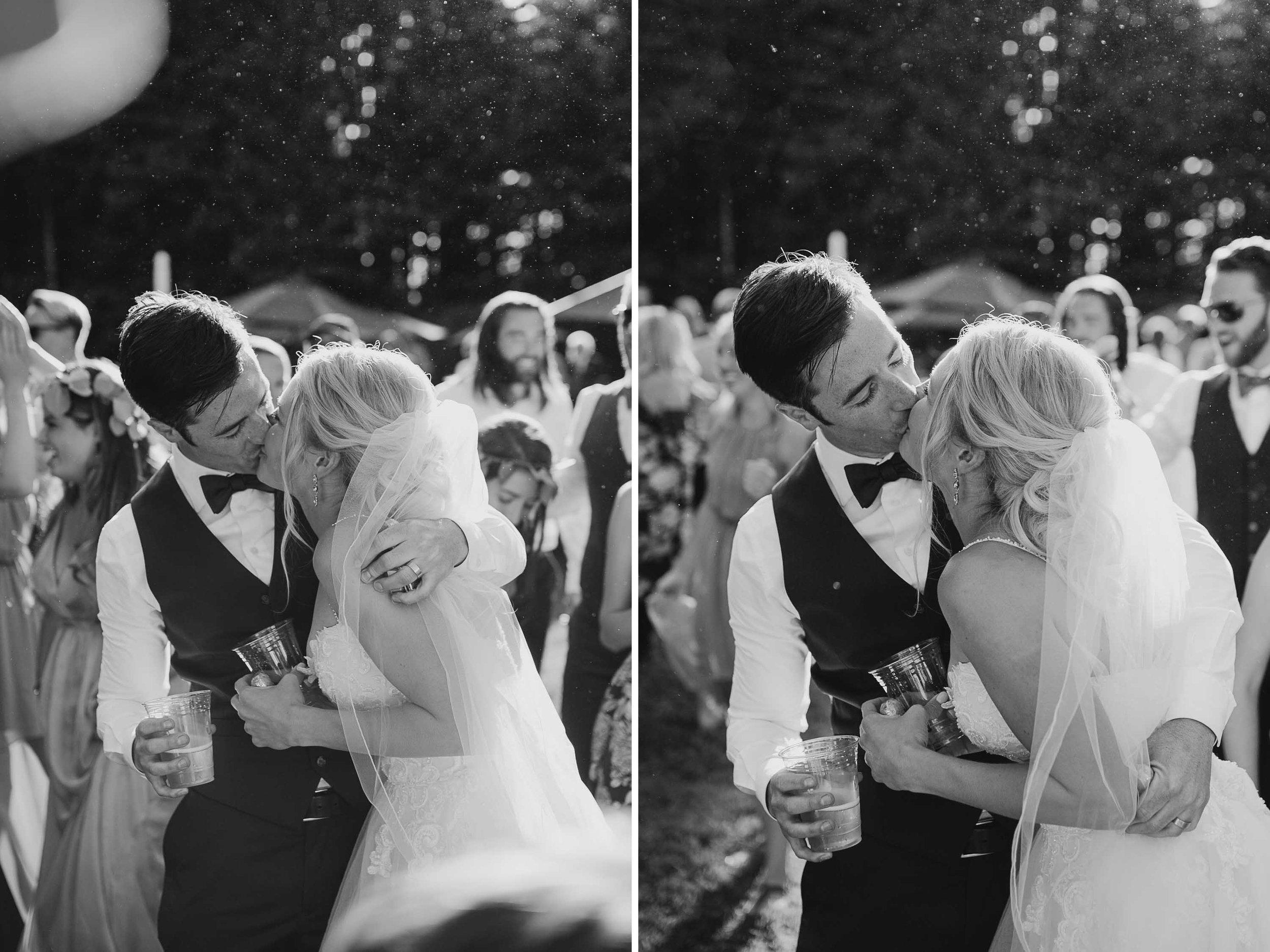 Utah-Wedding-Photographer-103.jpg