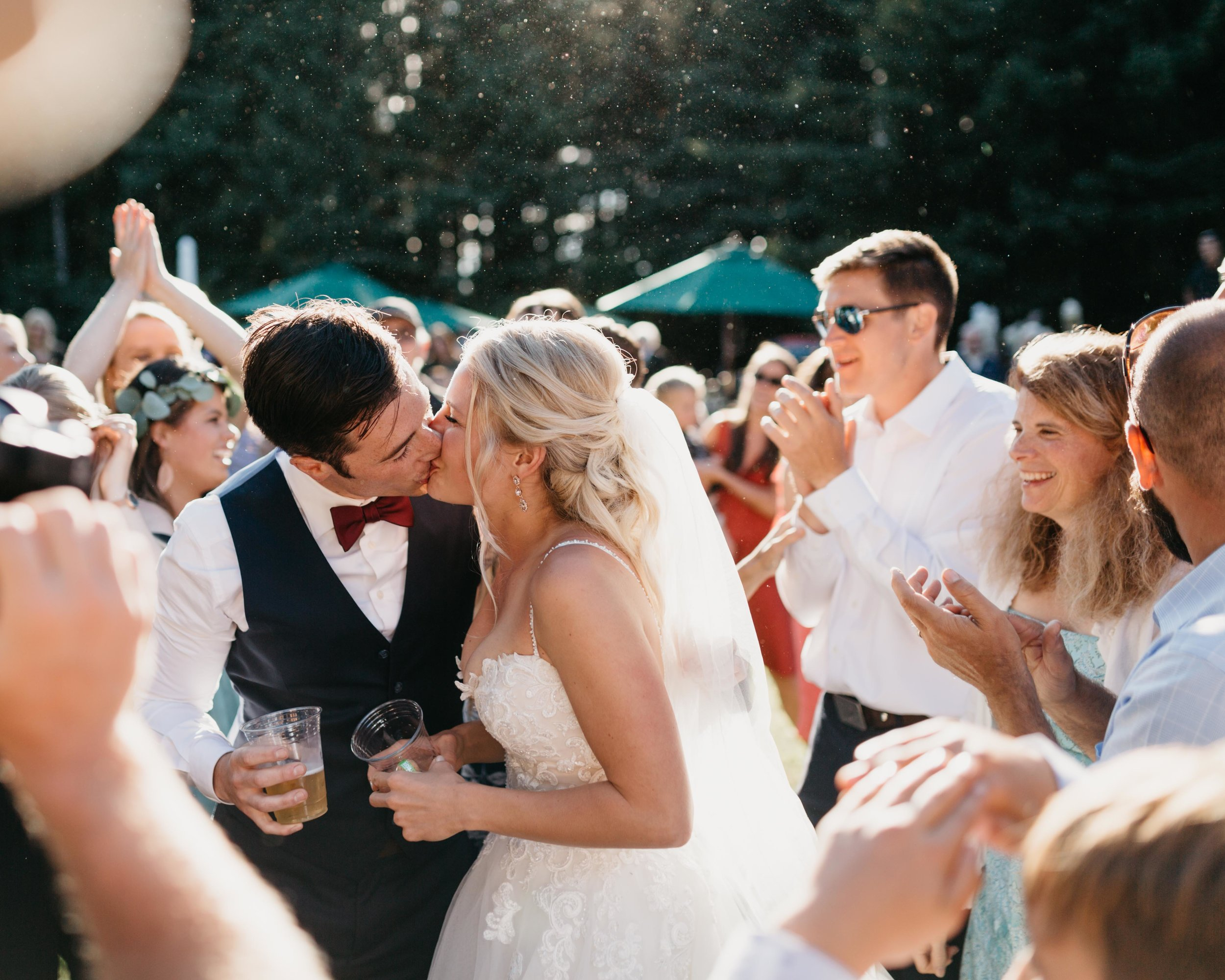 Utah-Wedding-Photographer-102.jpg