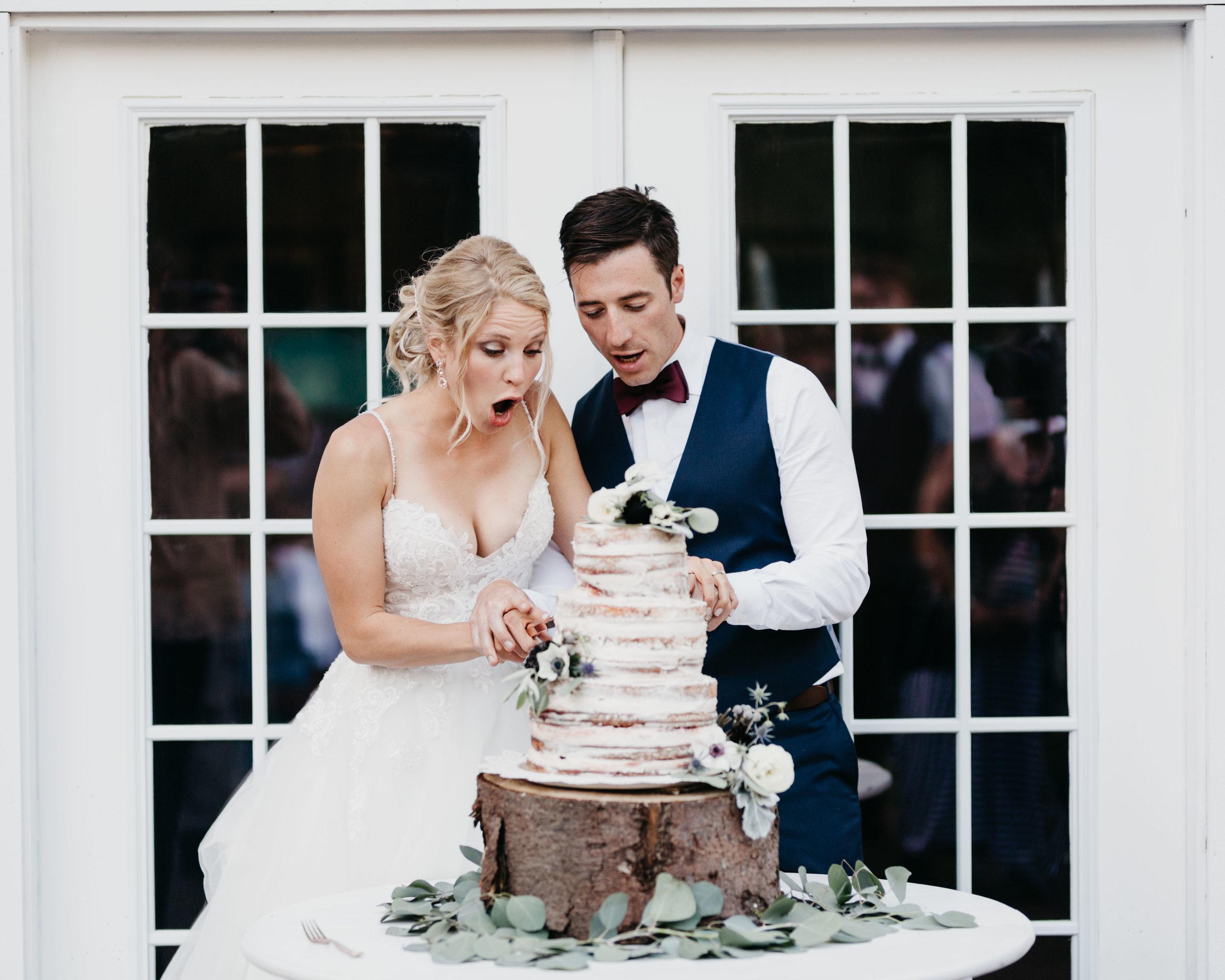 Utah-Wedding-Photographer-105.jpg