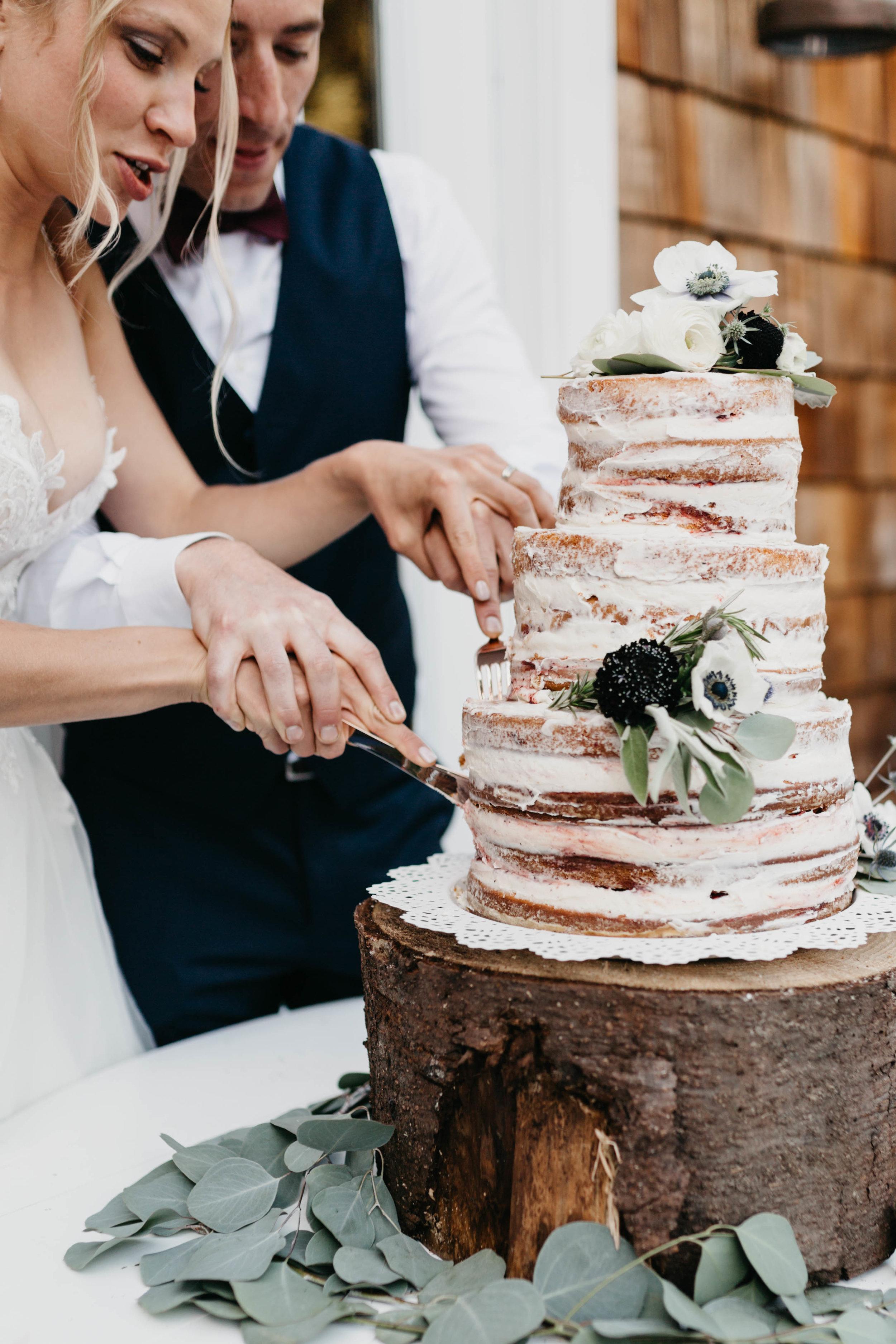 Utah-Wedding-Photographer-106.jpg