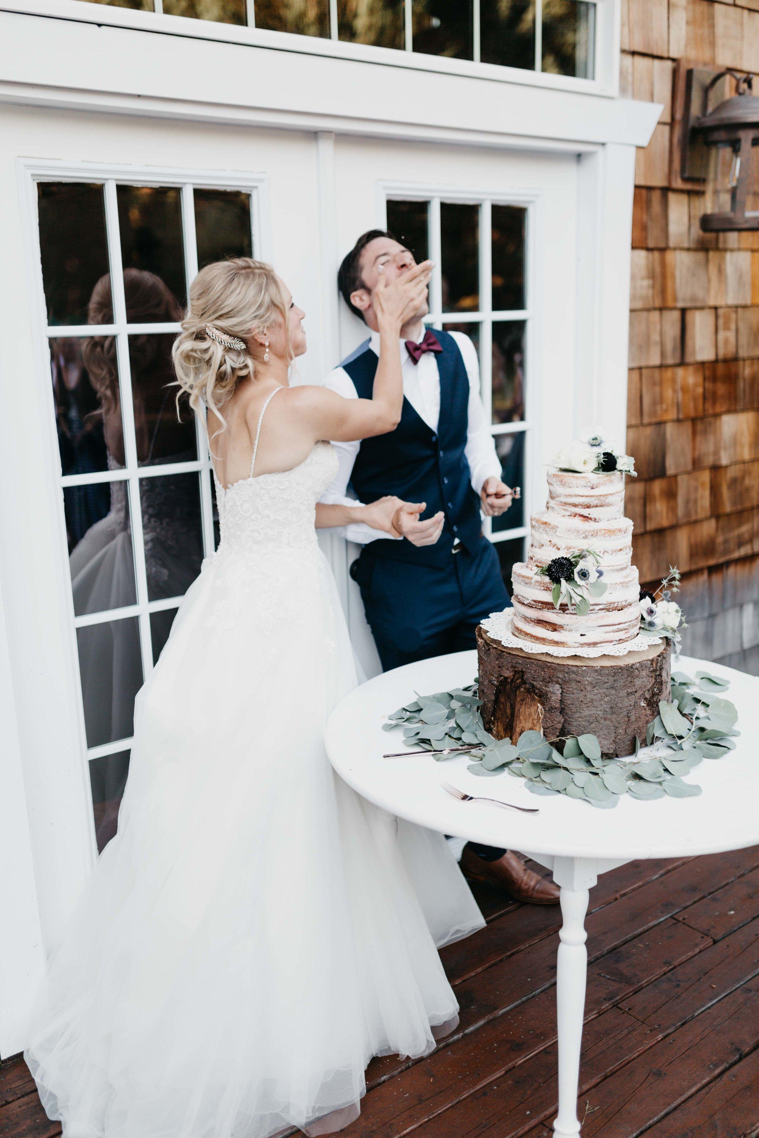 Utah-Wedding-Photographer-107.jpg