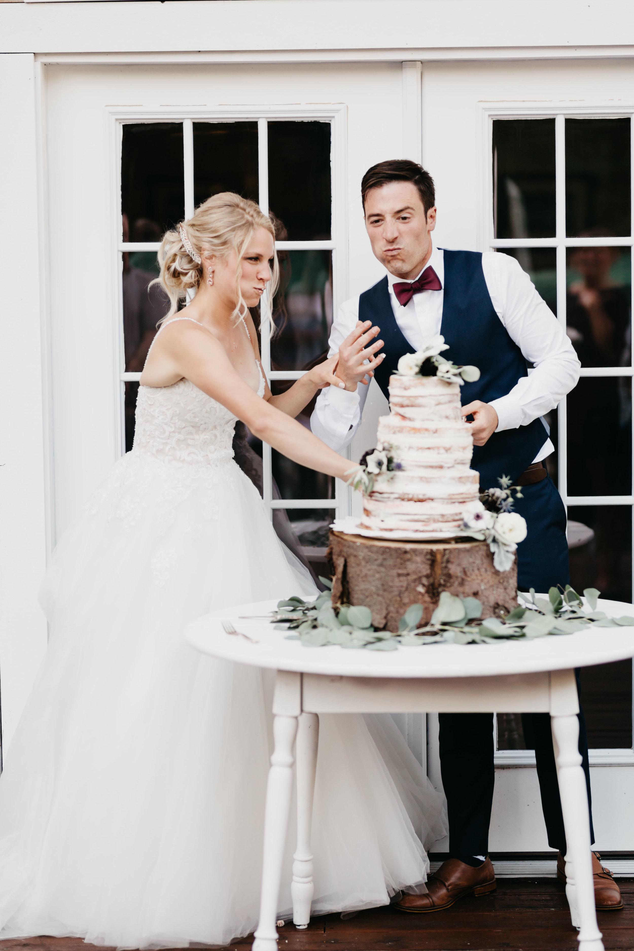 Utah-Wedding-Photographer-108.jpg