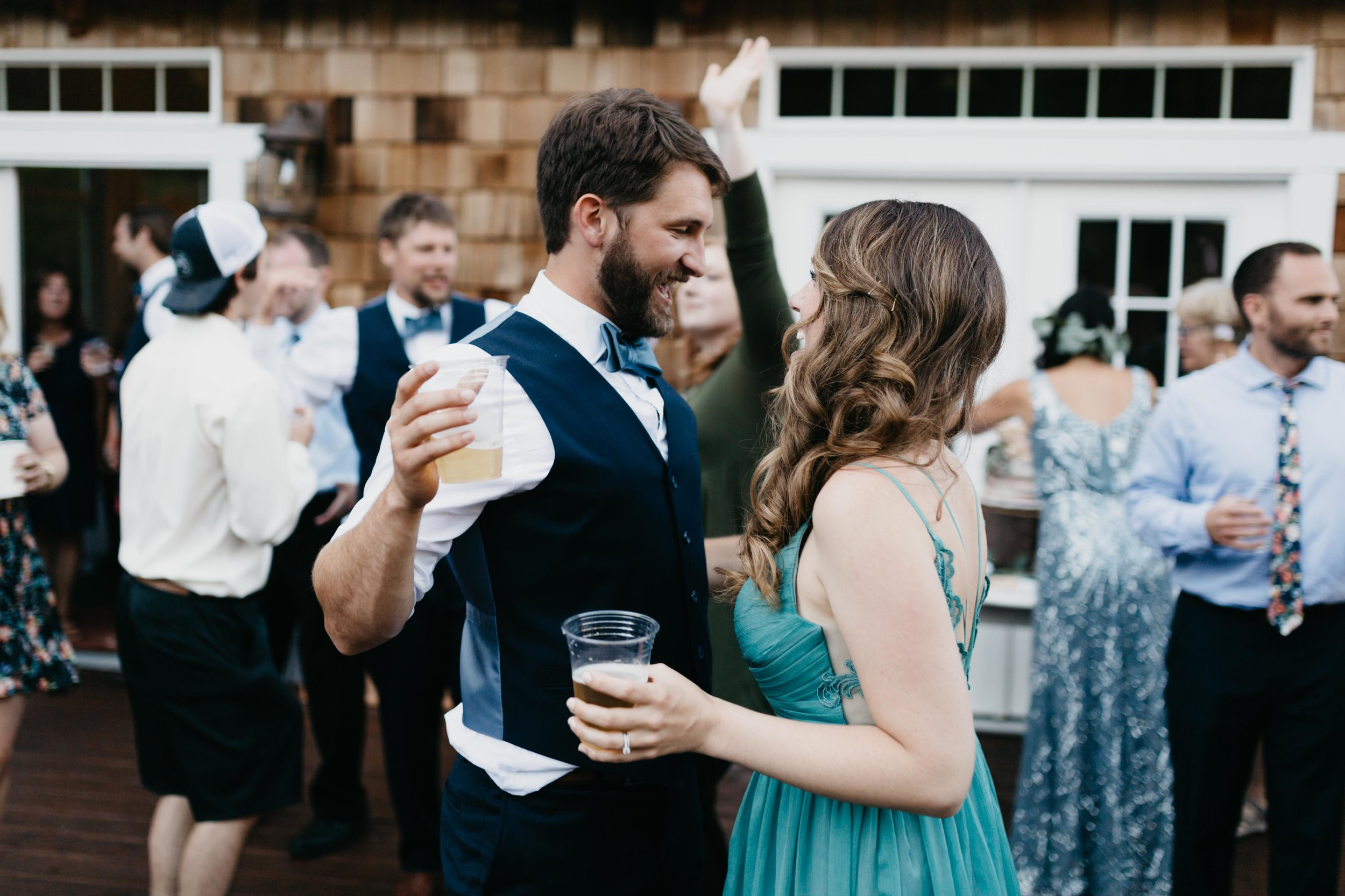 Utah-Wedding-Photographer-110.jpg