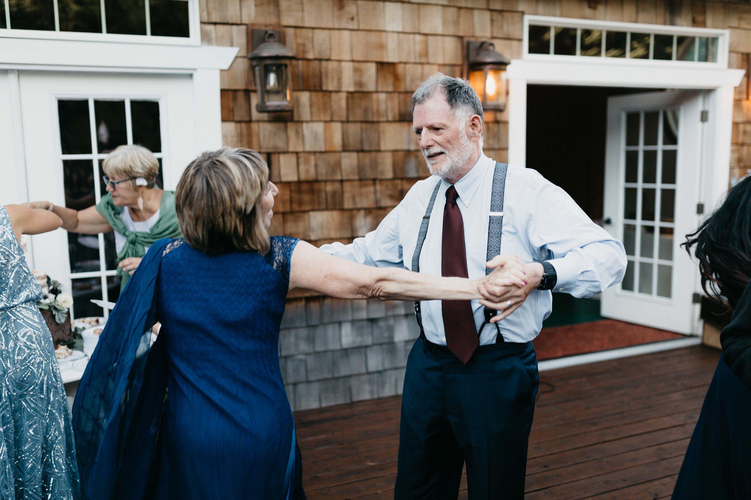 Utah-Wedding-Photographer-111.jpg