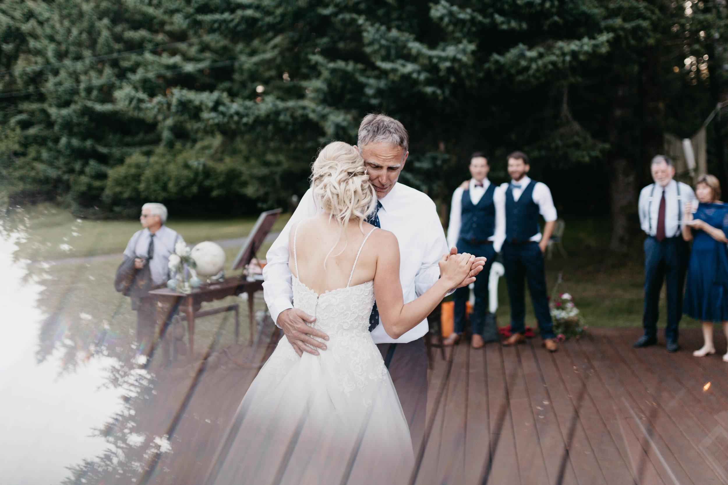 Utah-Wedding-Photographer-113.jpg