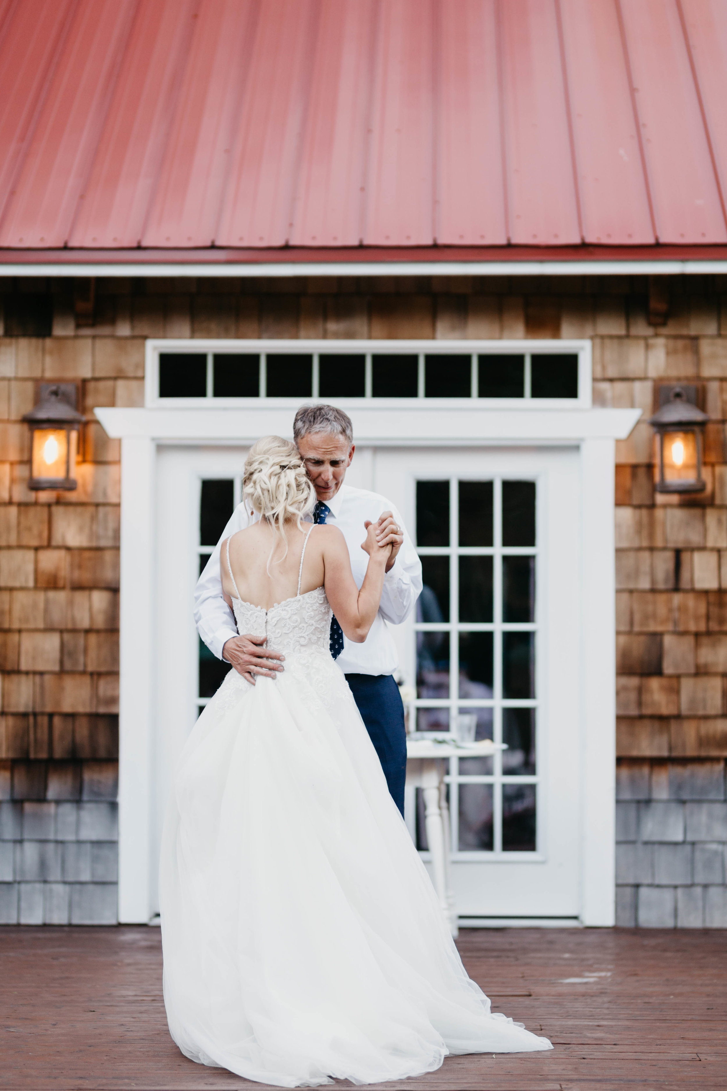 Utah-Wedding-Photographer-114.jpg