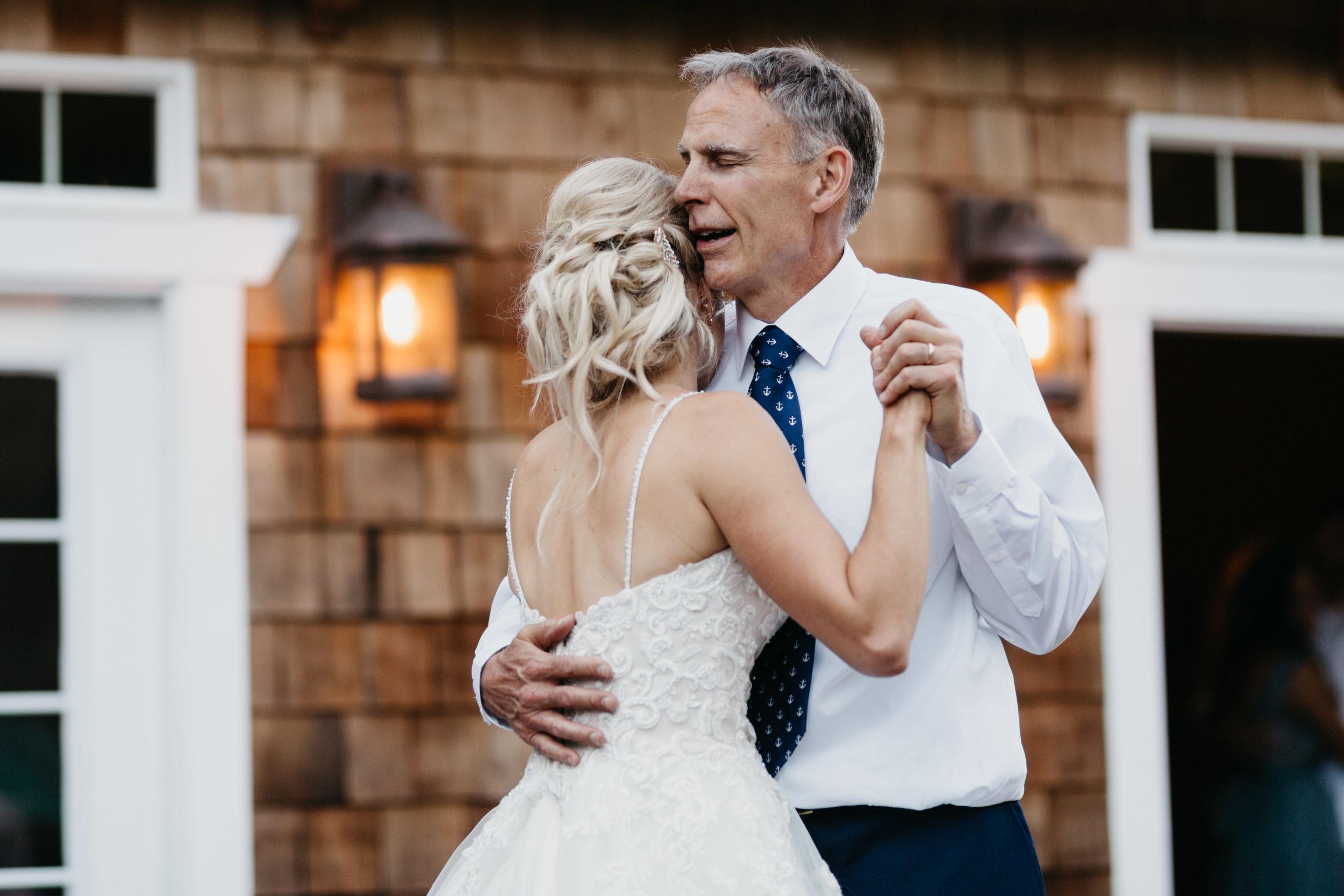 Utah-Wedding-Photographer-115.jpg