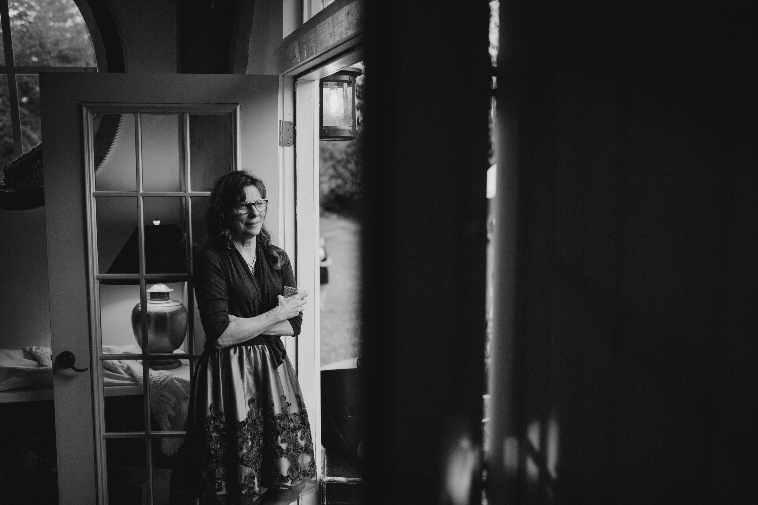 Utah-Wedding-Photographer-116.jpg