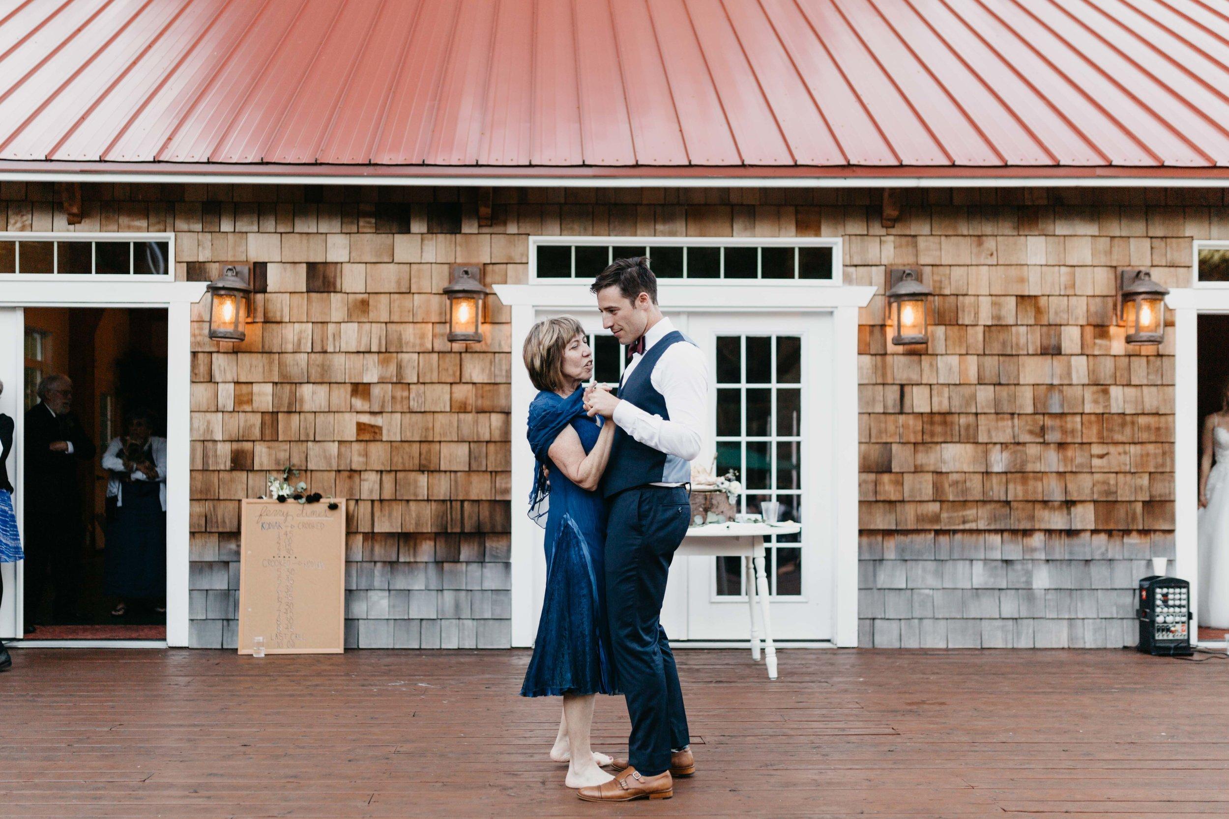 Utah-Wedding-Photographer-118.jpg