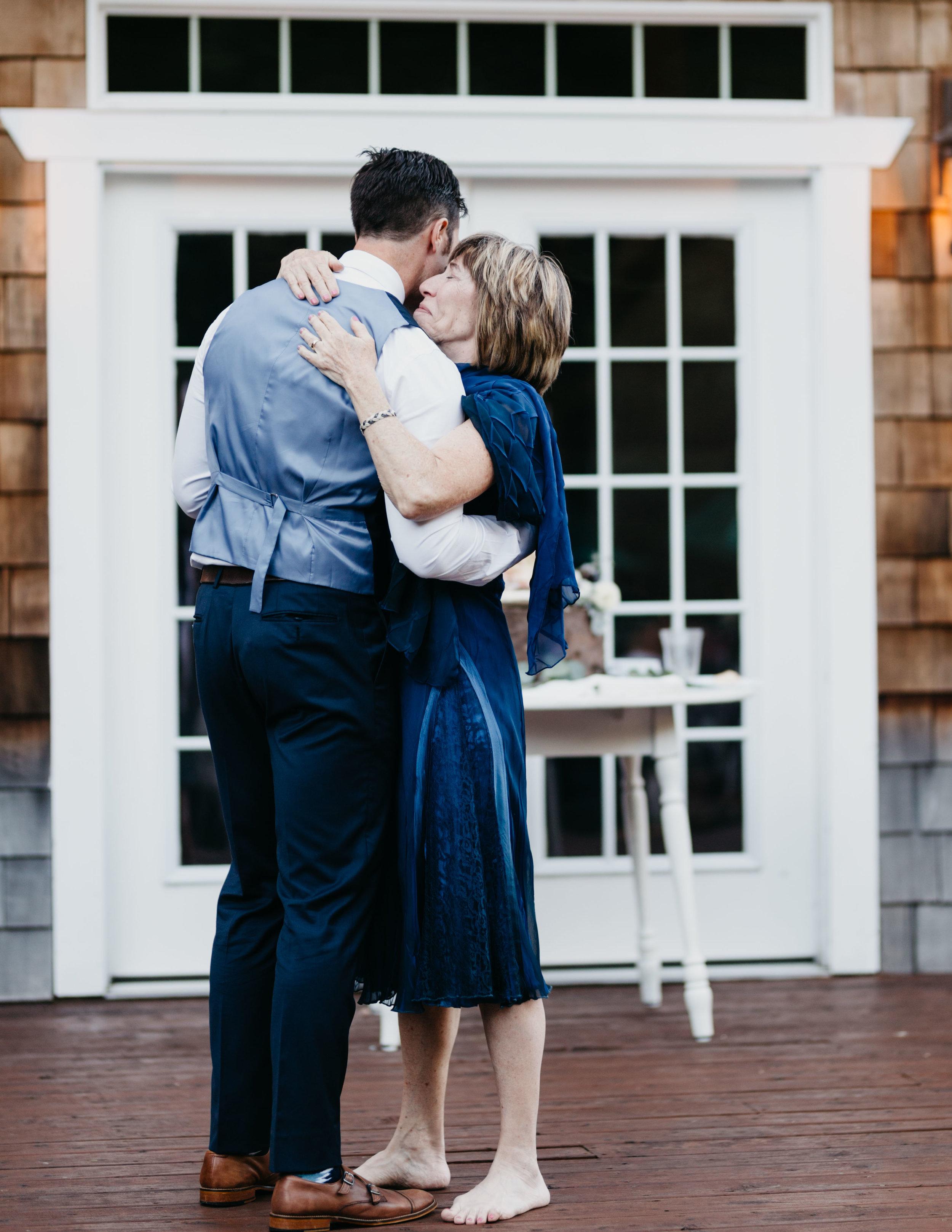 Utah-Wedding-Photographer-119.jpg