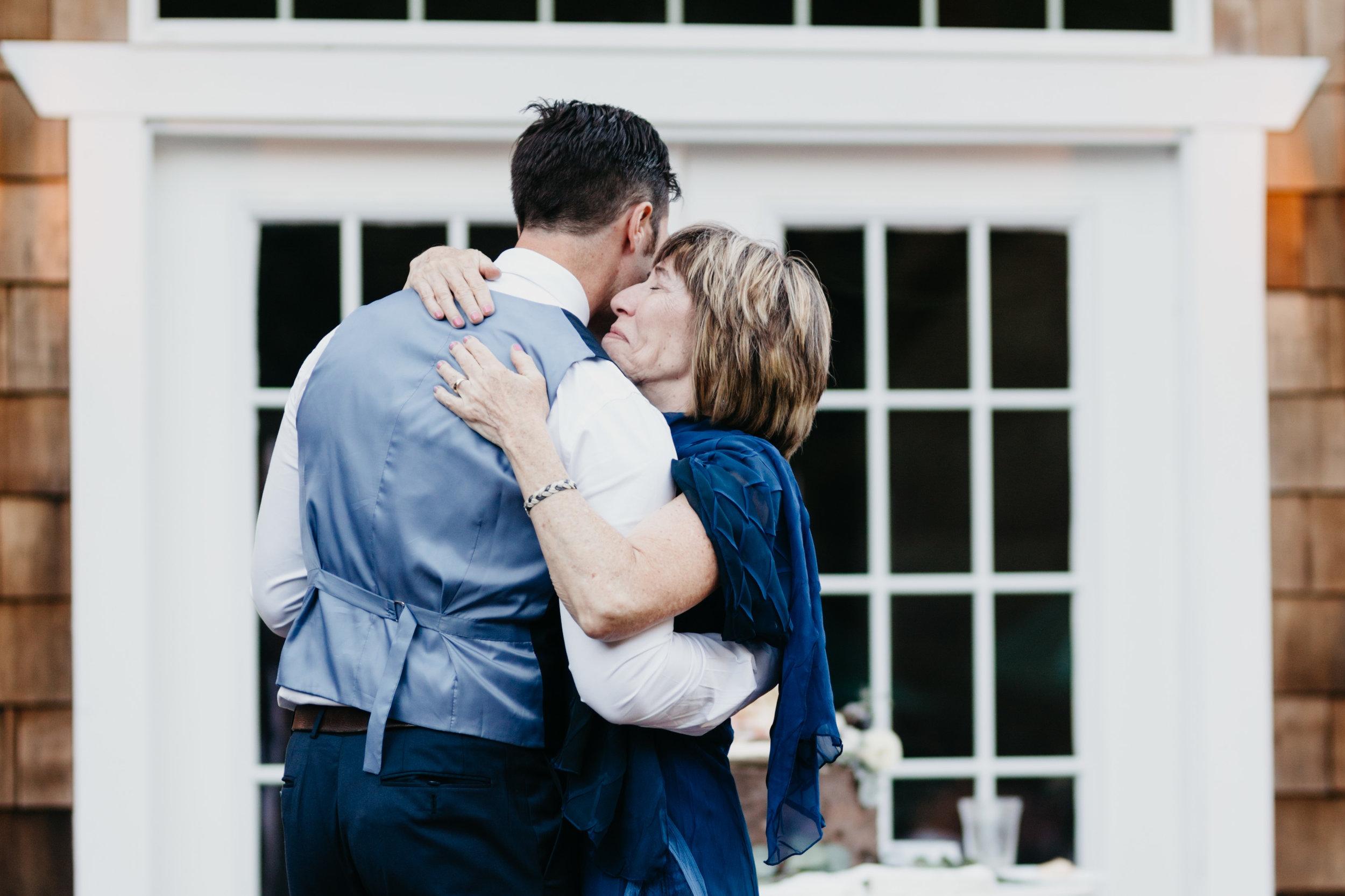 Utah-Wedding-Photographer-120.jpg