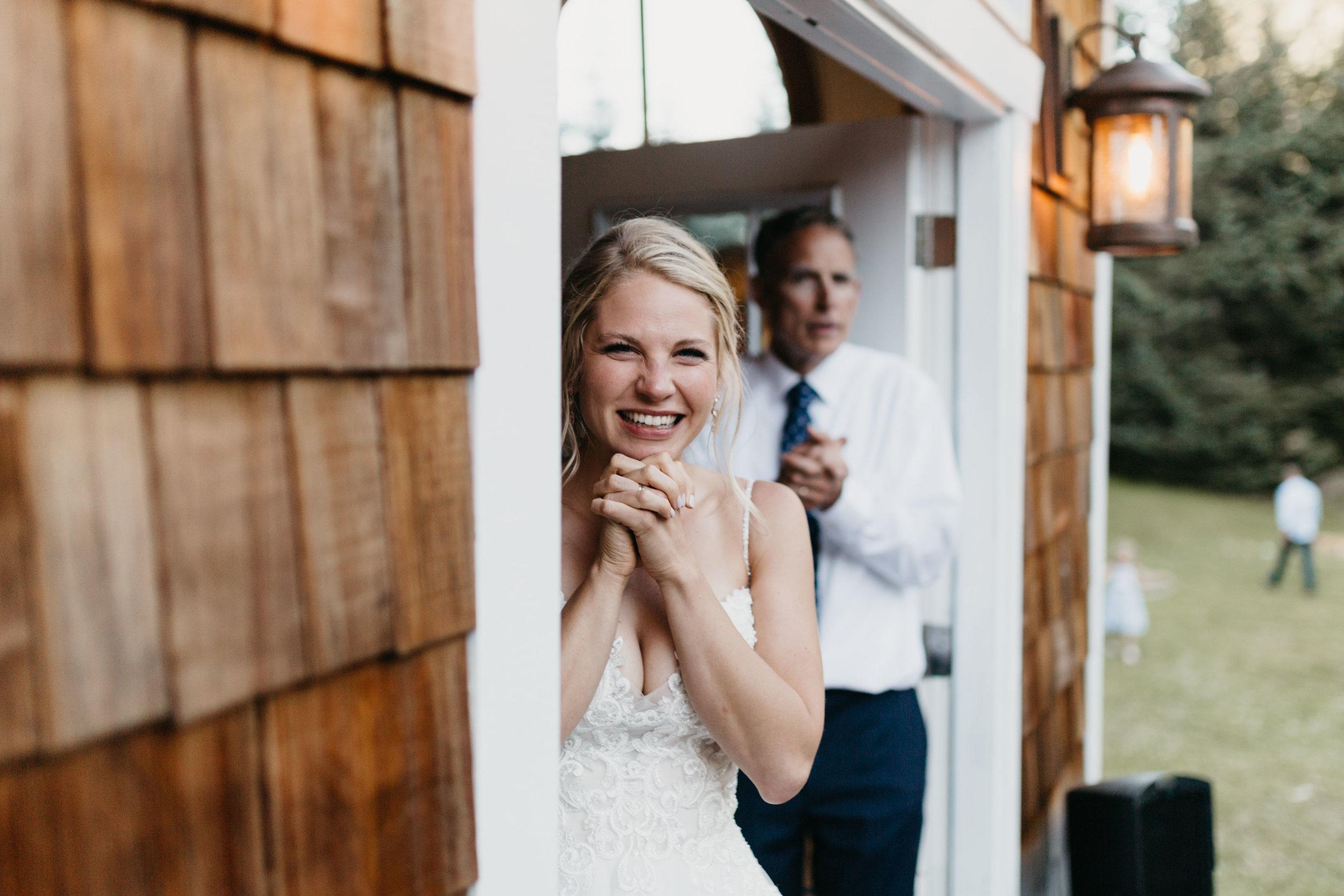 Utah-Wedding-Photographer-121.jpg