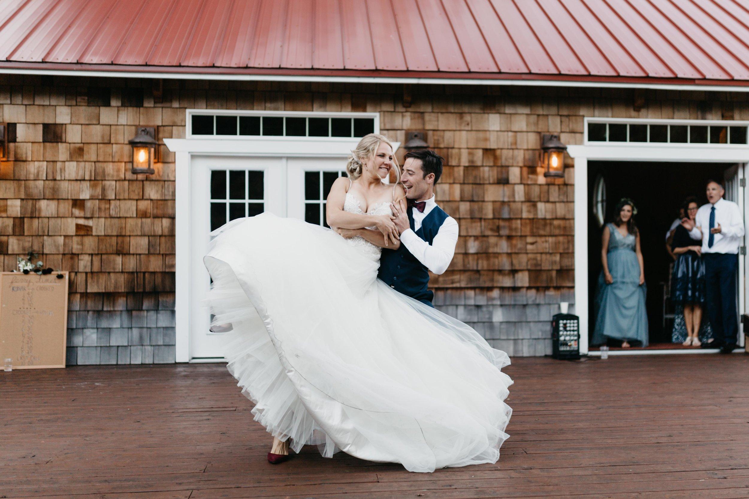Utah-Wedding-Photographer-122.jpg