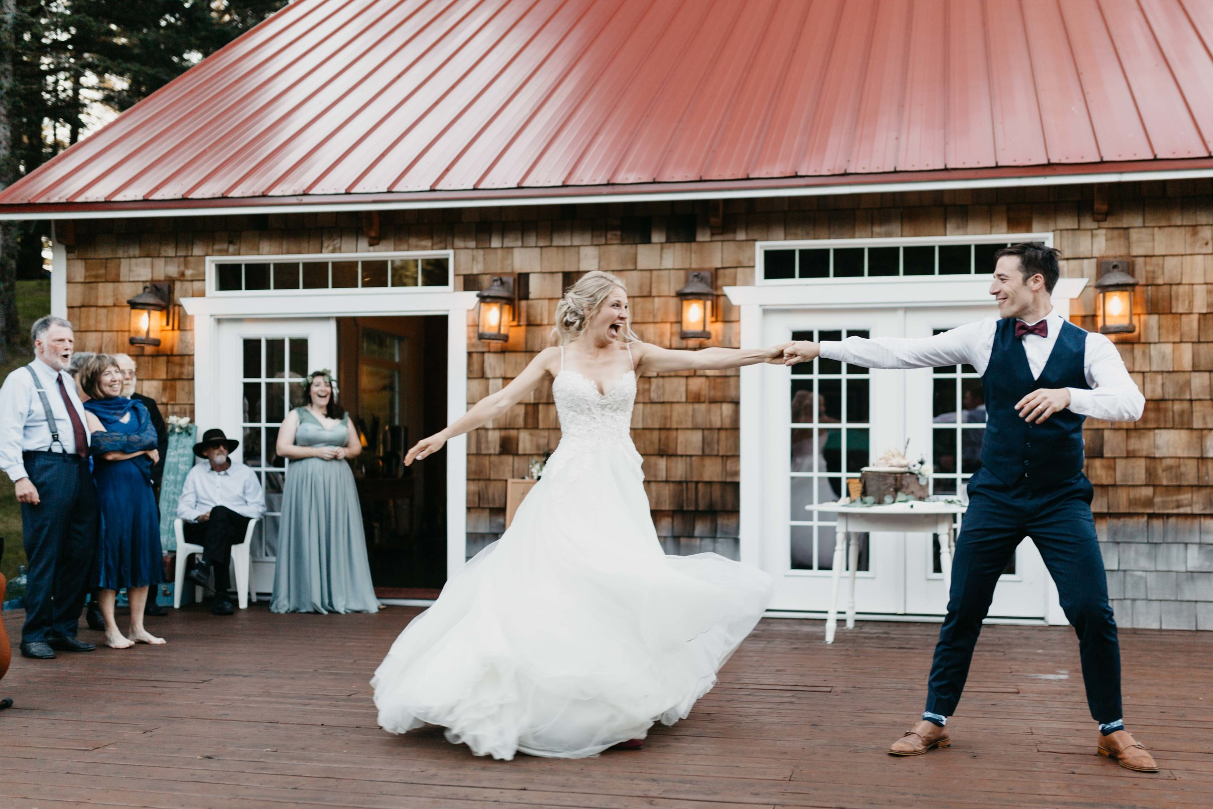 Utah-Wedding-Photographer-123.jpg