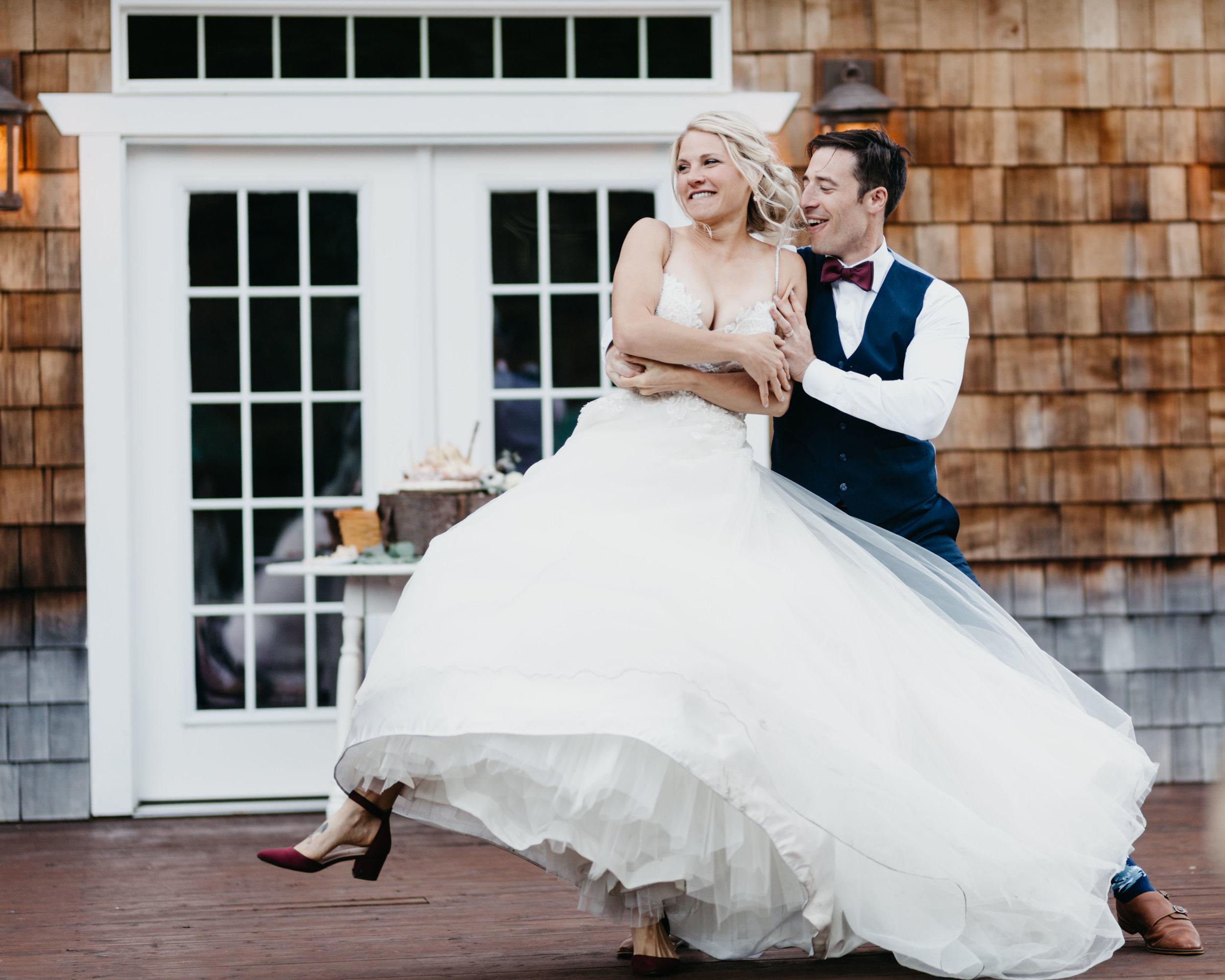 Utah-Wedding-Photographer-124.jpg