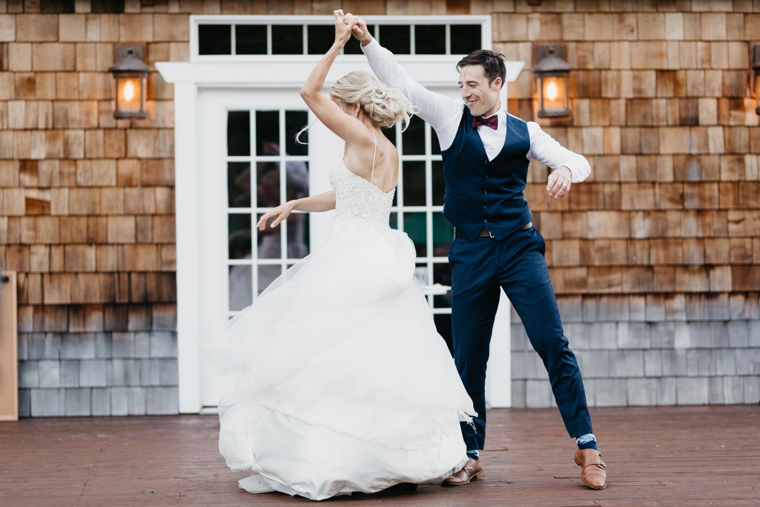 Utah-Wedding-Photographer-125.jpg