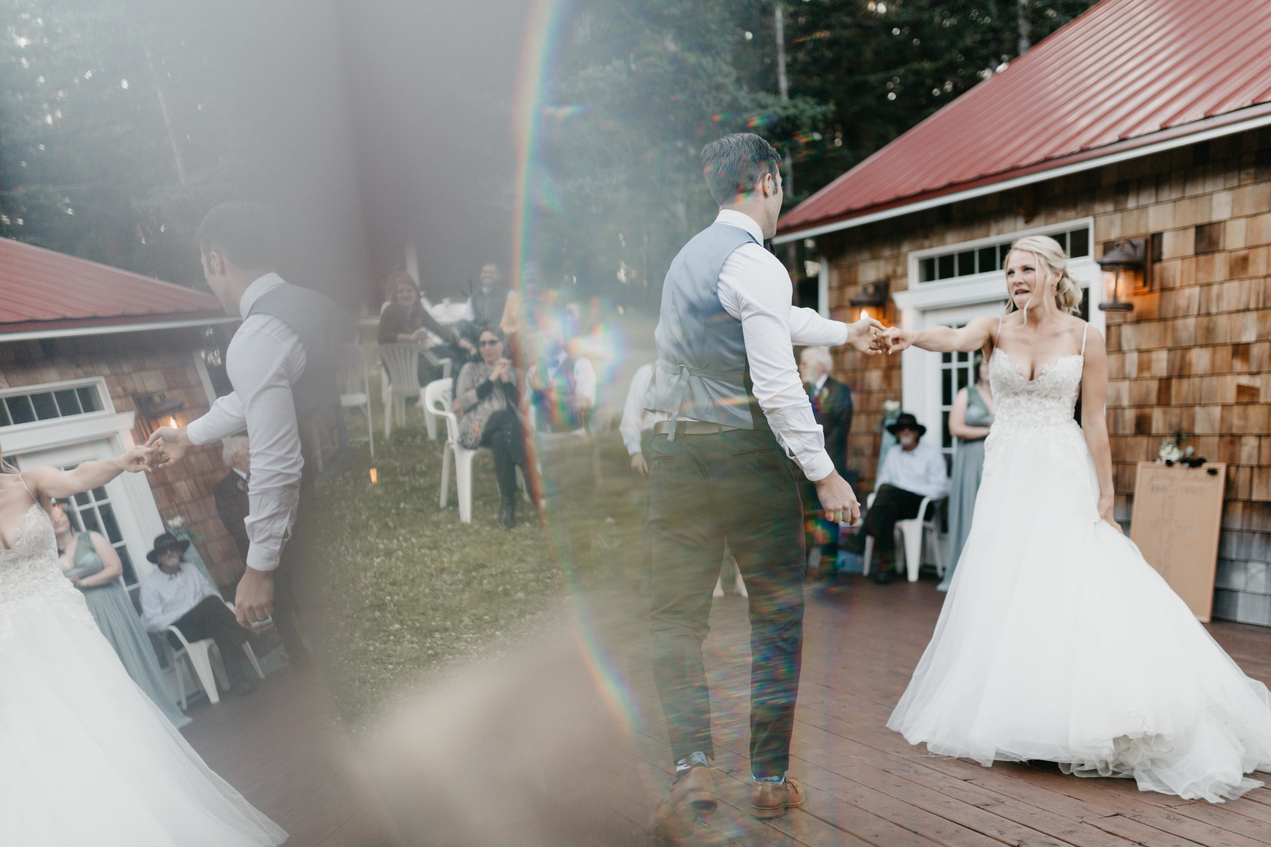 Utah-Wedding-Photographer-126.jpg