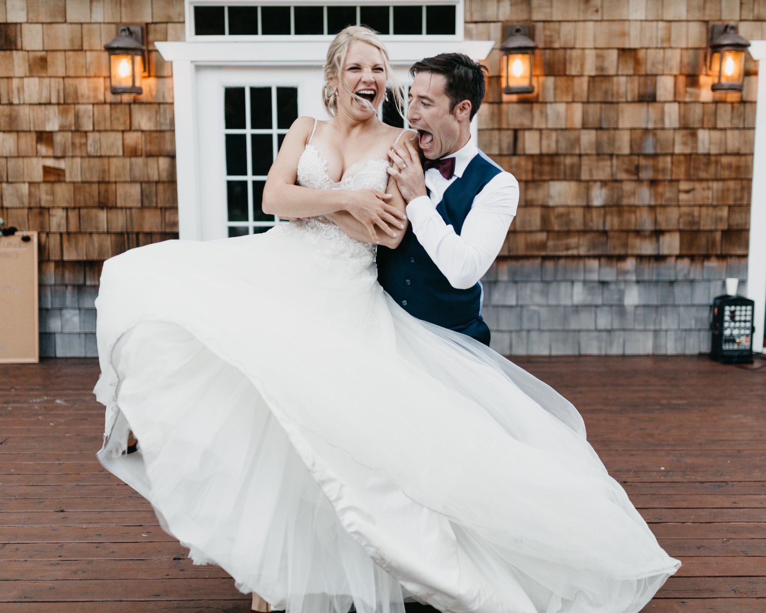 Utah-Wedding-Photographer-127.jpg