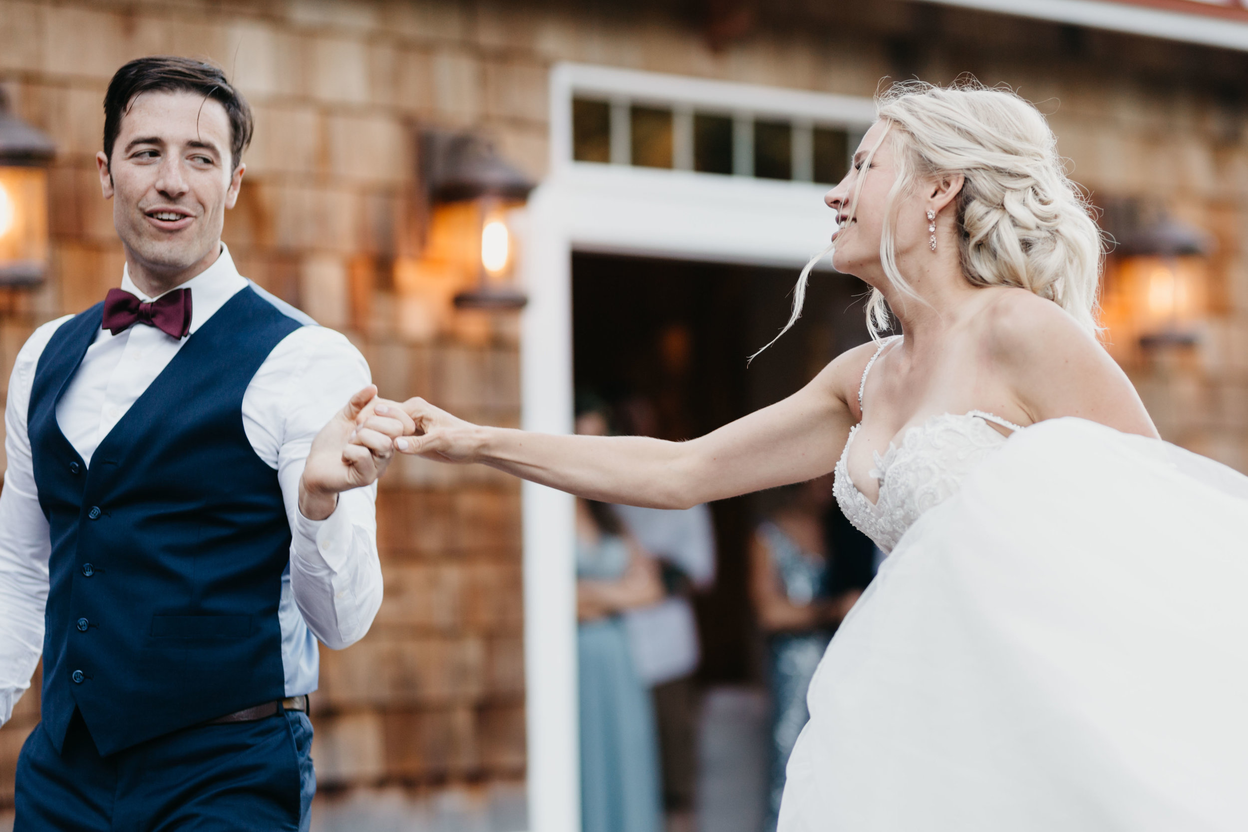 Utah-Wedding-Photographer-128.jpg