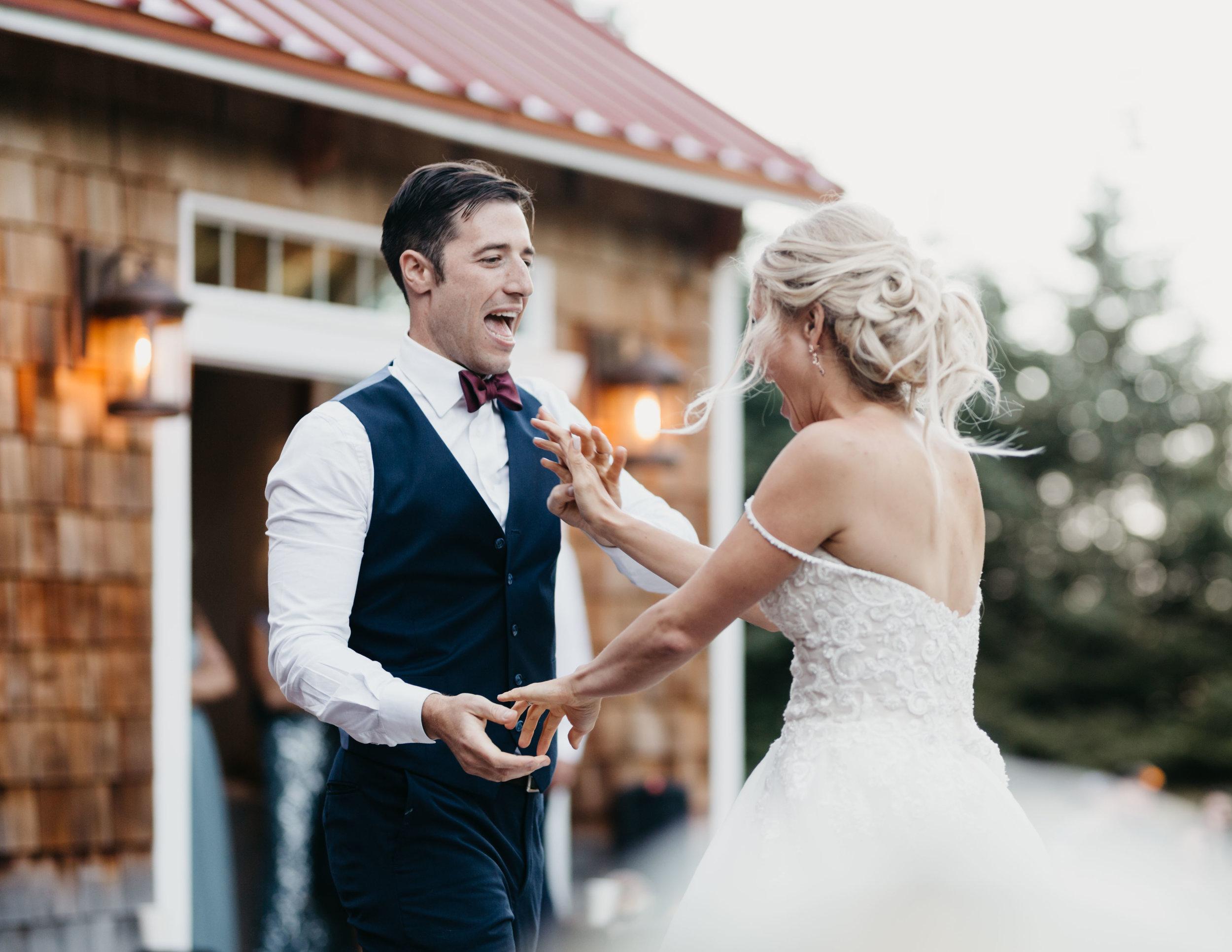 Utah-Wedding-Photographer-129.jpg