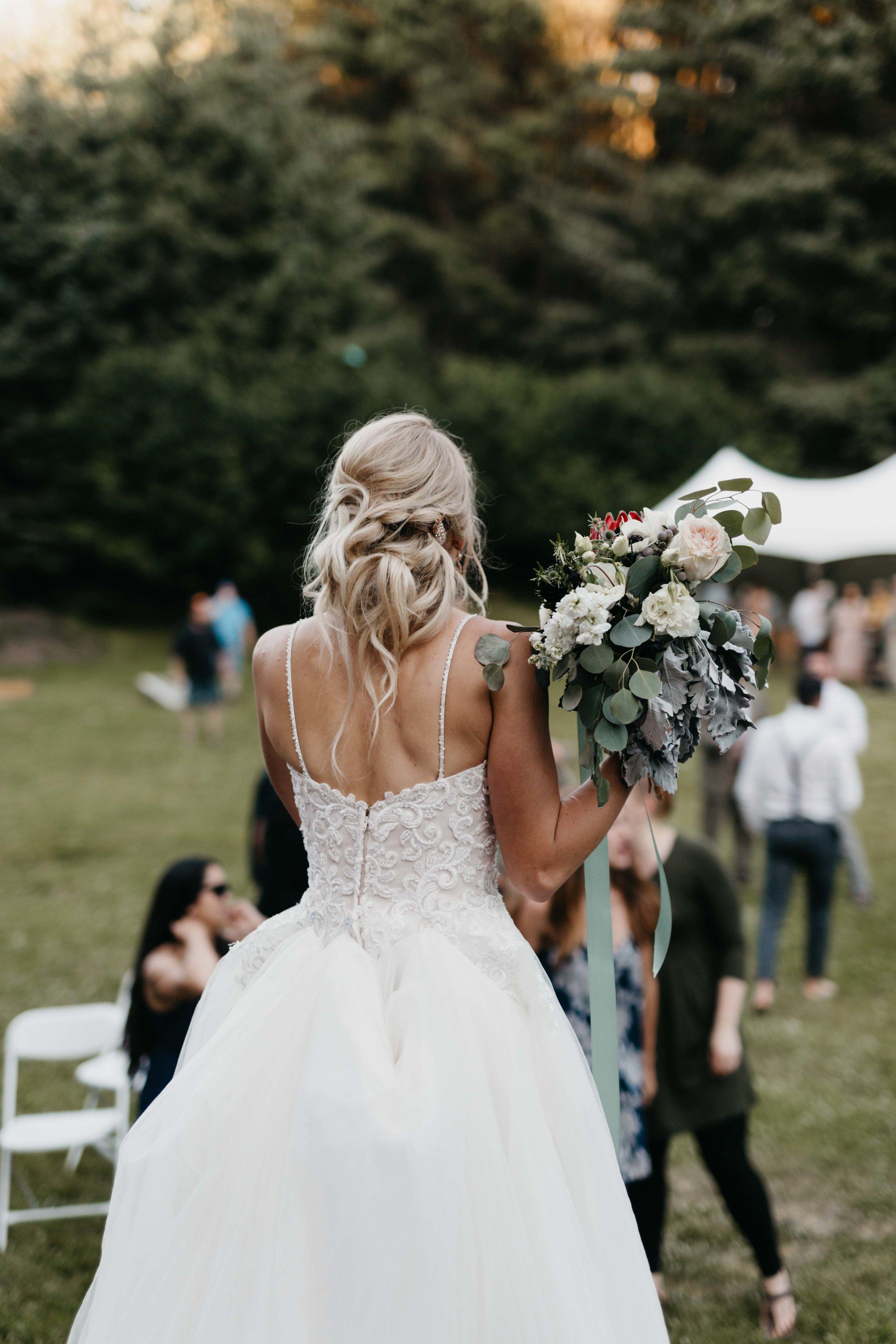 Utah-Wedding-Photographer-131.jpg