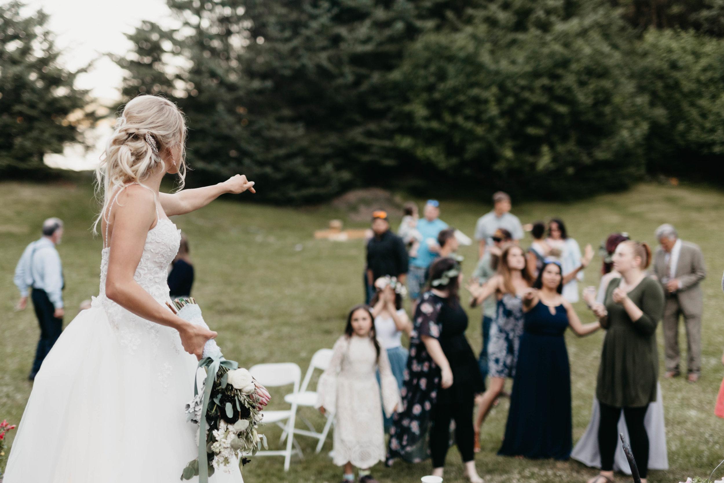 Utah-Wedding-Photographer-132.jpg