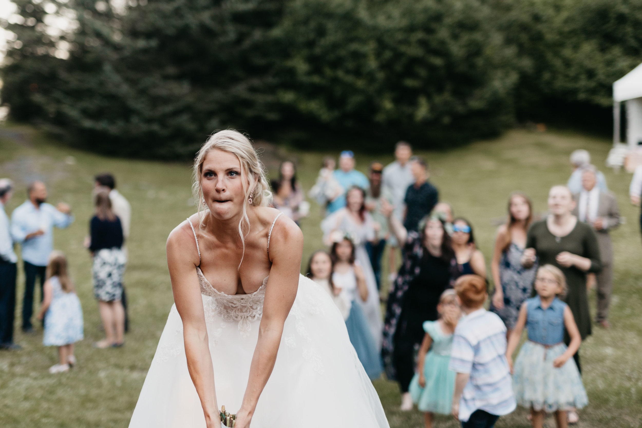 Utah-Wedding-Photographer-133.jpg