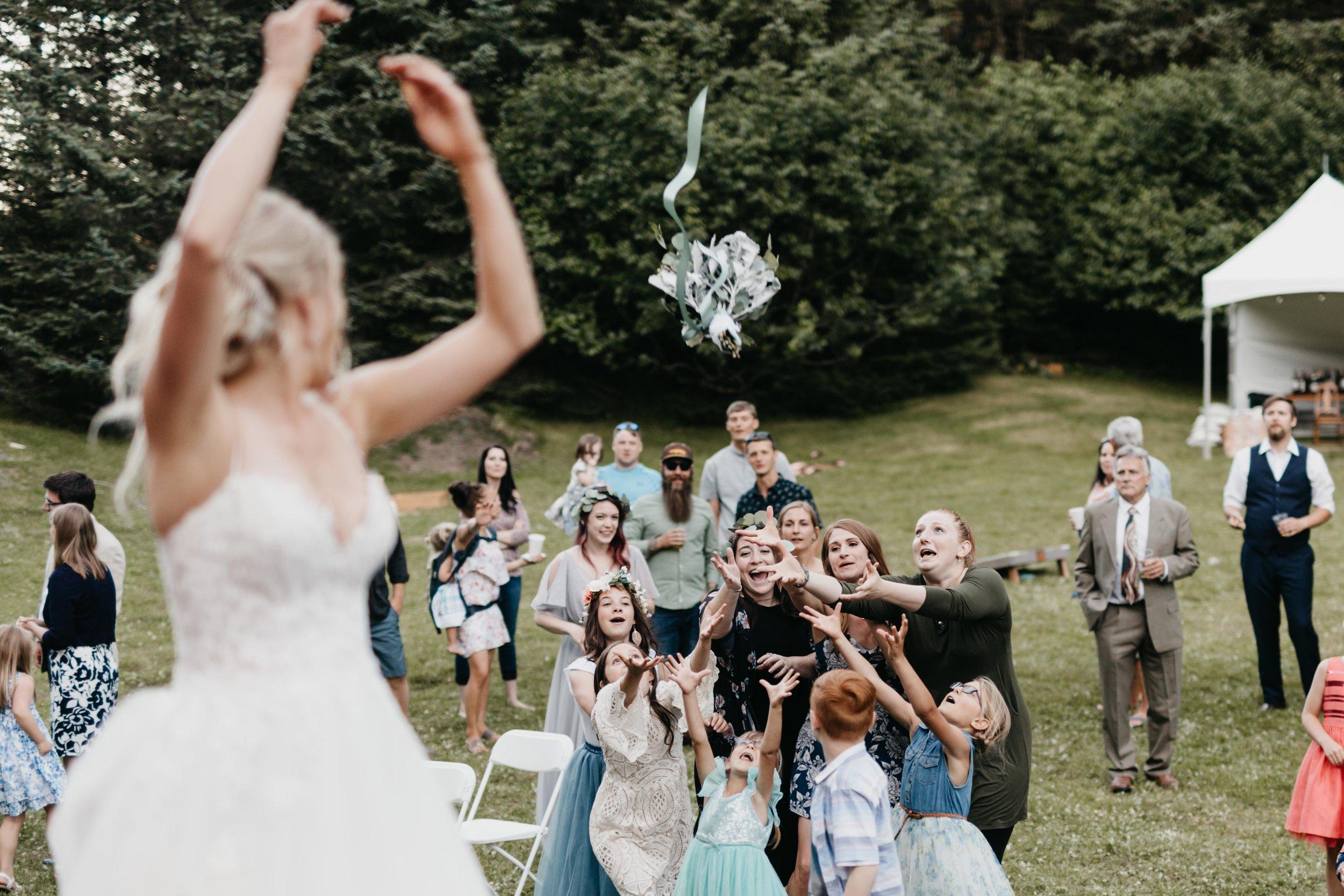 Utah-Wedding-Photographer-134.jpg