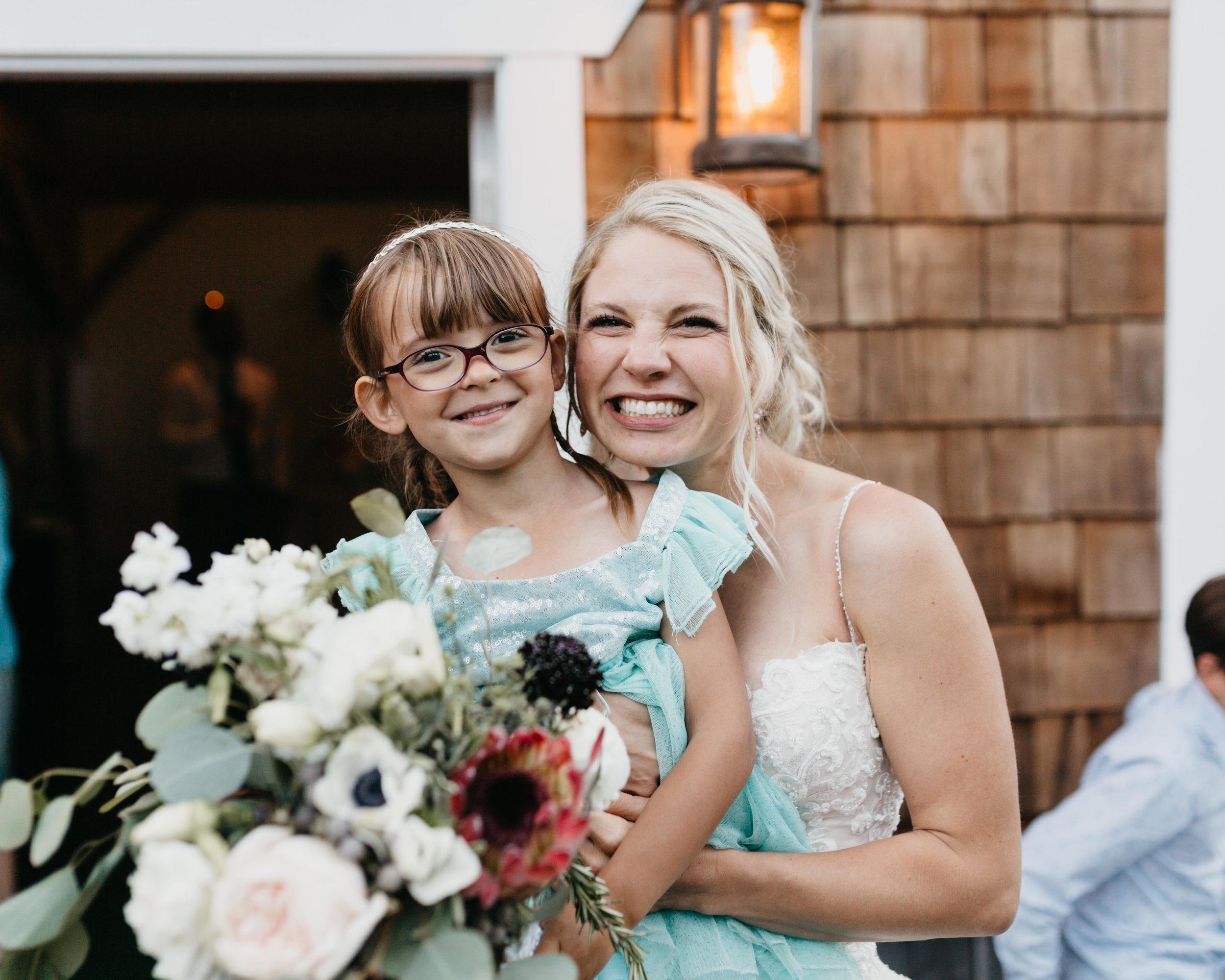 Utah-Wedding-Photographer-135.jpg