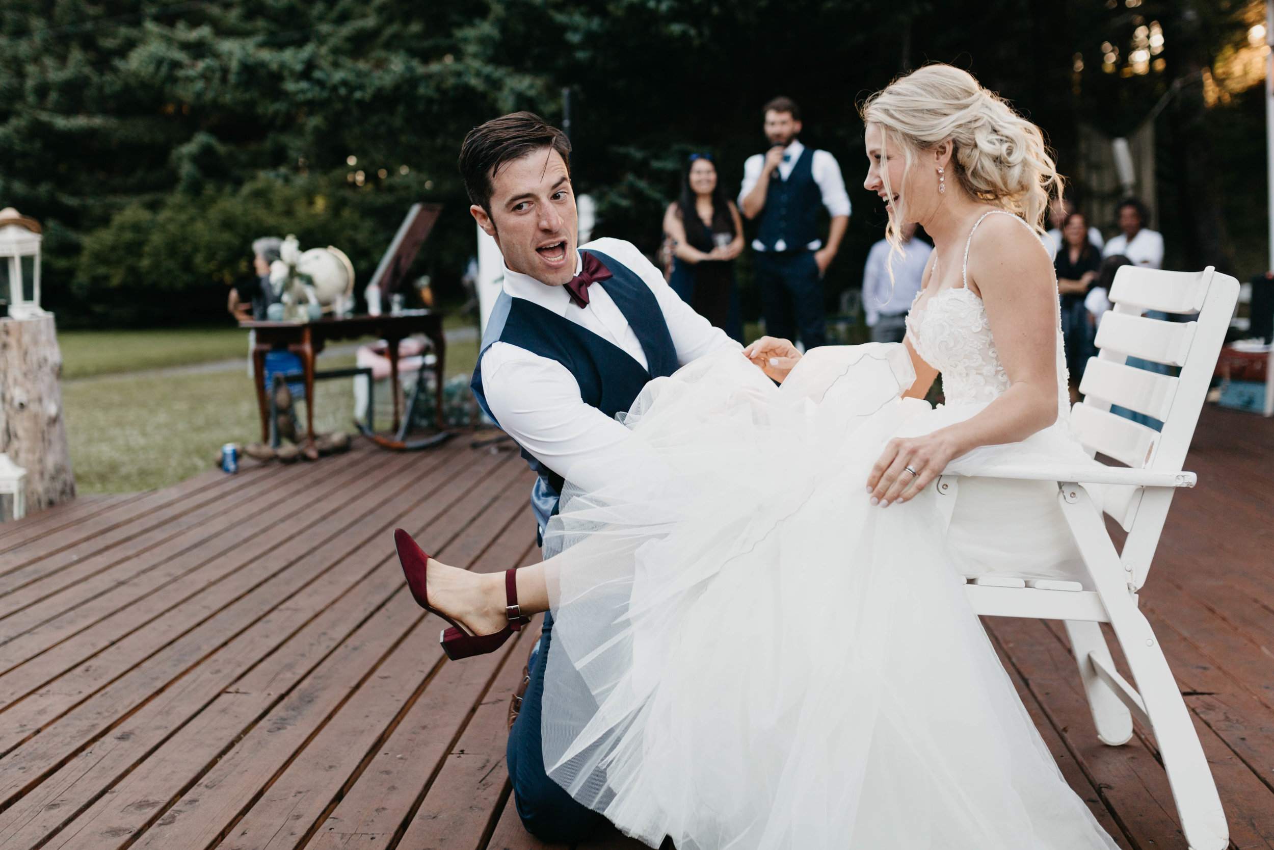 Utah-Wedding-Photographer-137.jpg