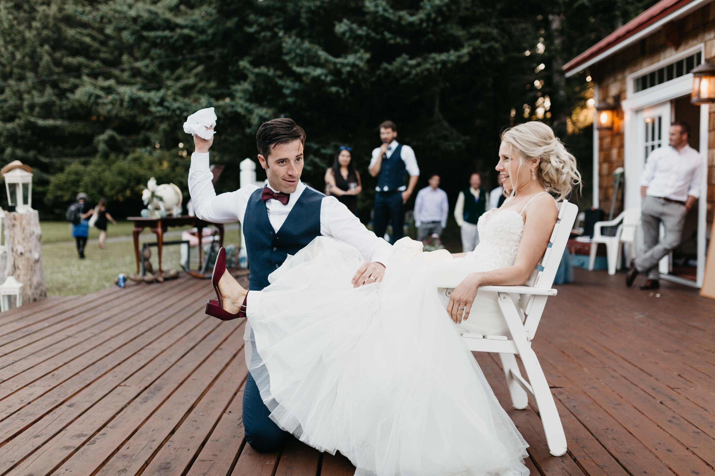 Utah-Wedding-Photographer-138.jpg