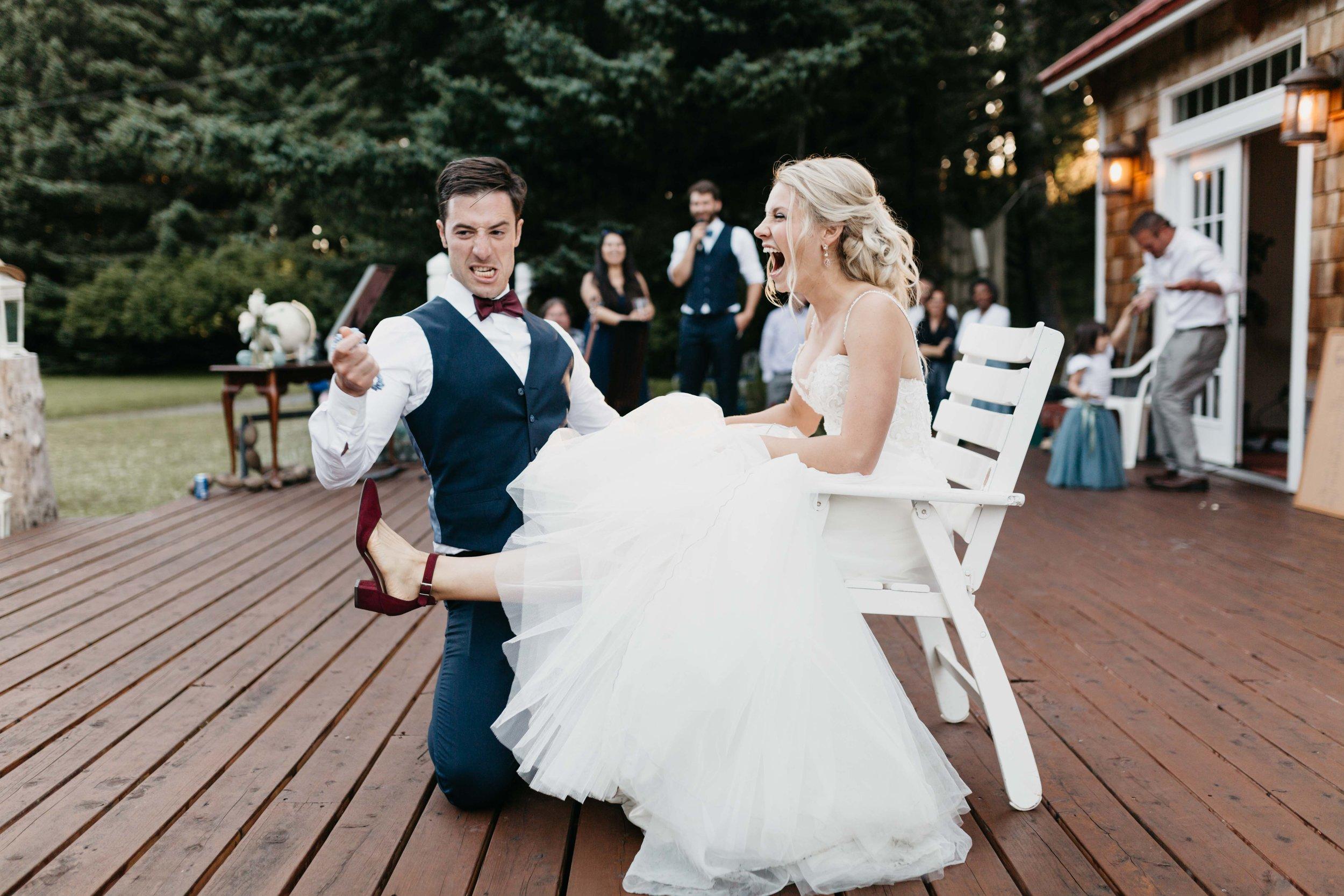 Utah-Wedding-Photographer-139.jpg