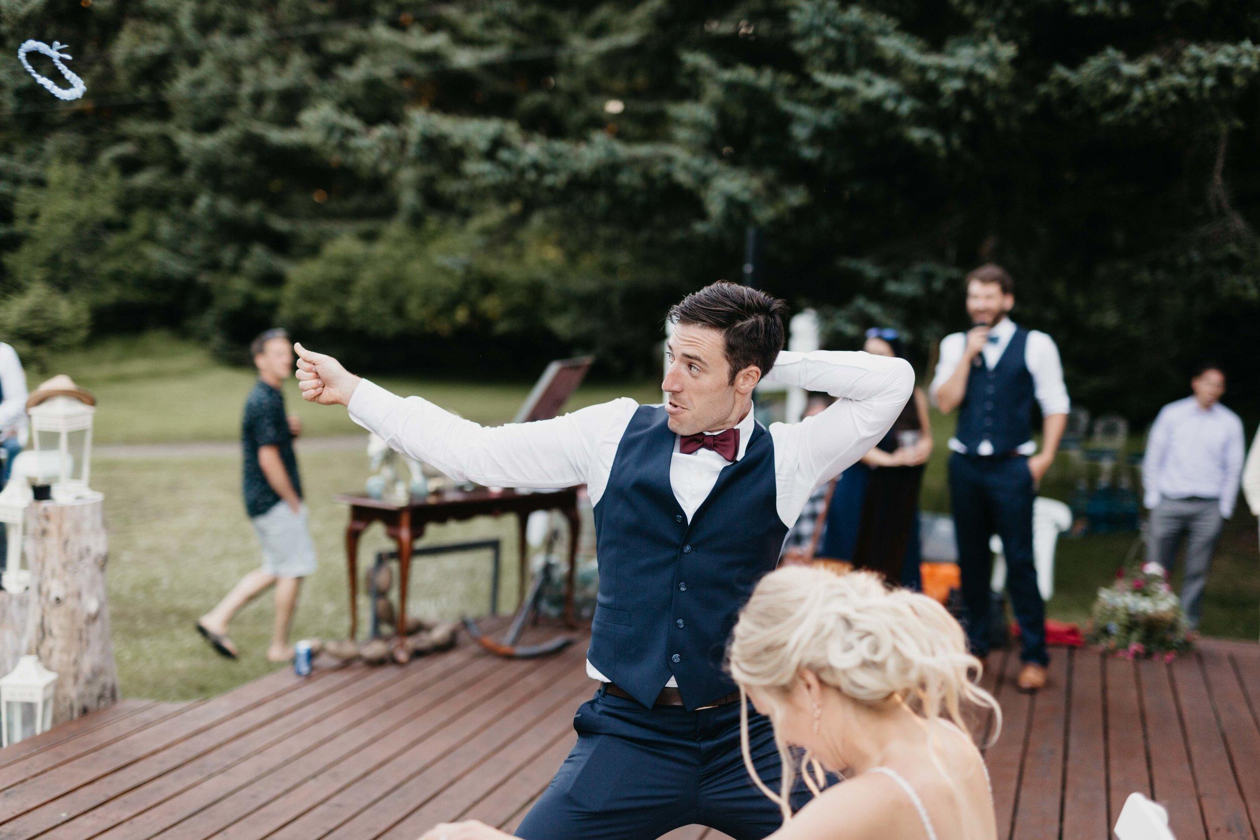 Utah-Wedding-Photographer-141.jpg