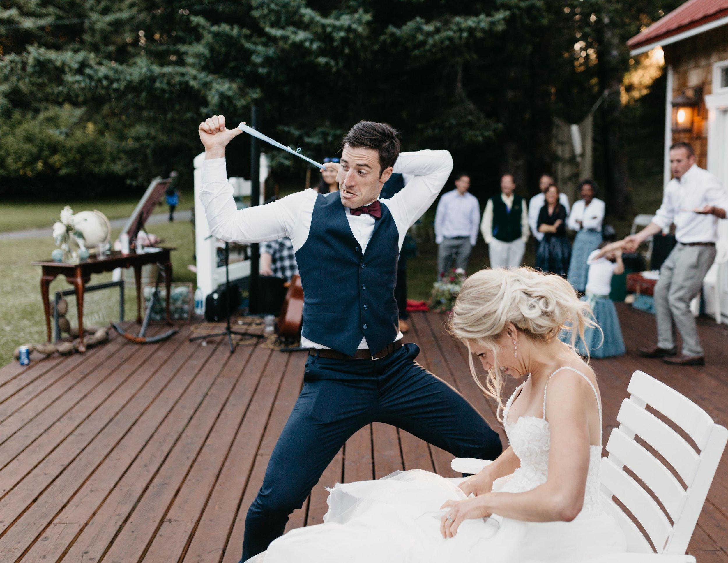 Utah-Wedding-Photographer-140.jpg