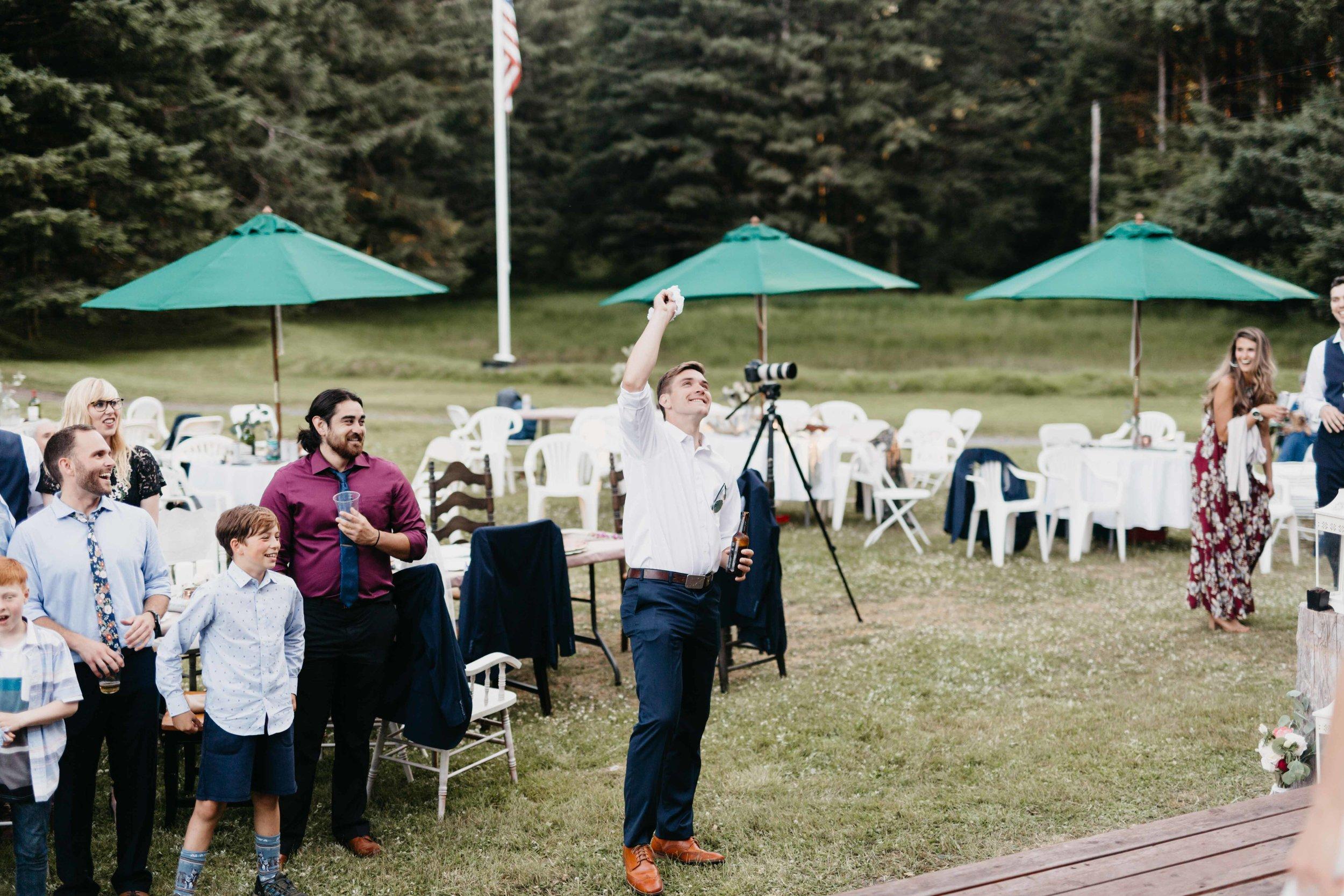 Utah-Wedding-Photographer-142.jpg