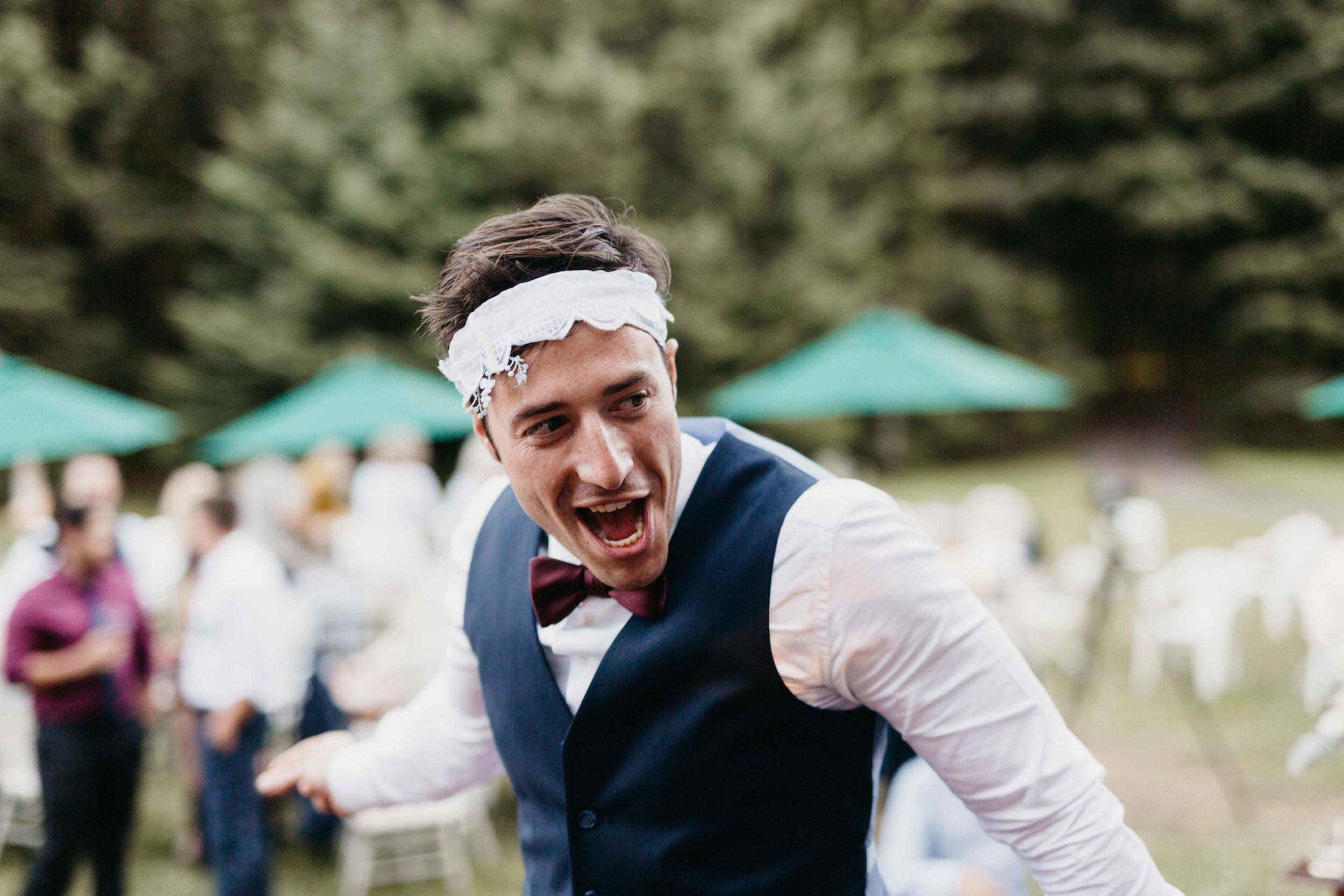 Utah-Wedding-Photographer-143.jpg