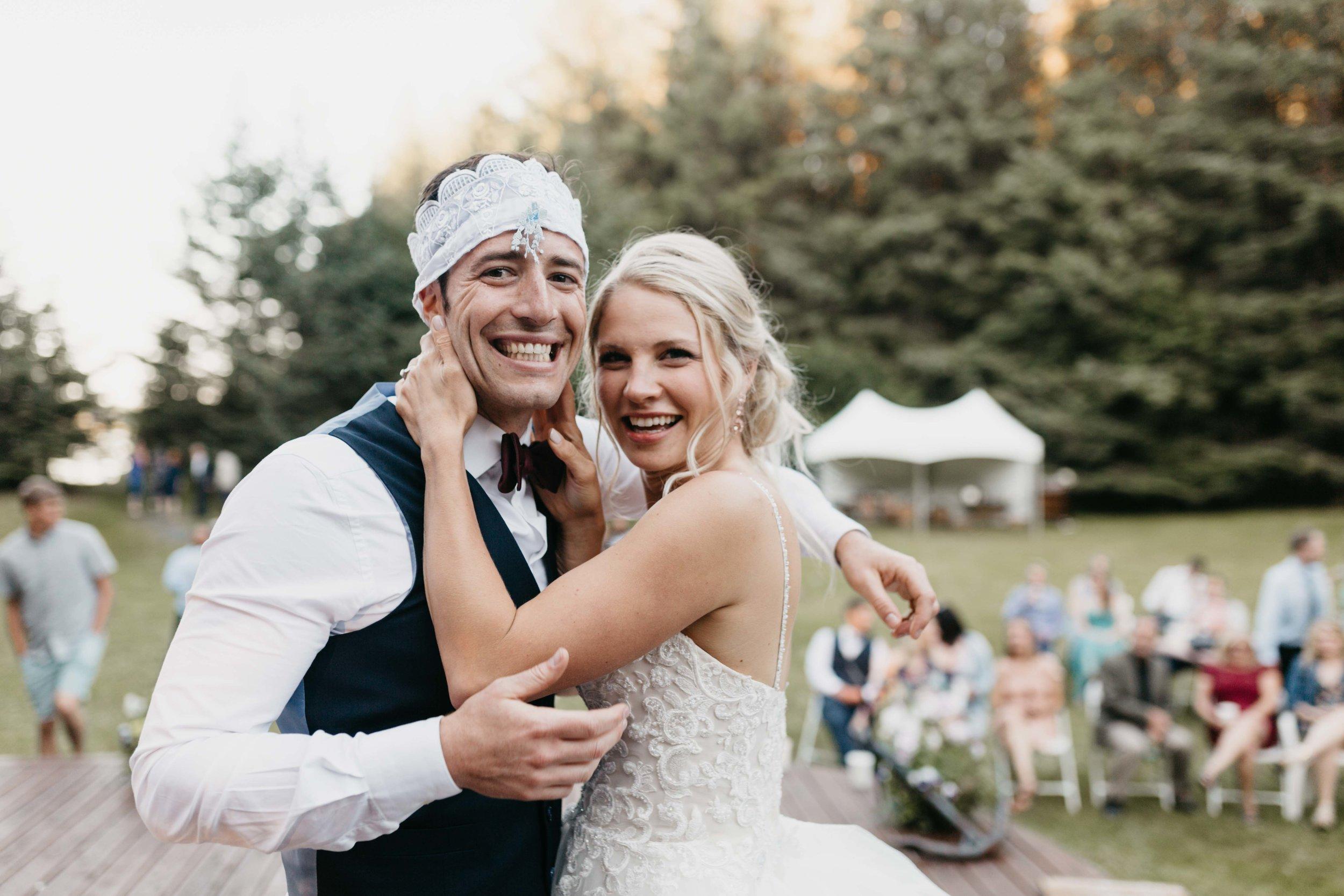 Utah-Wedding-Photographer-144.jpg