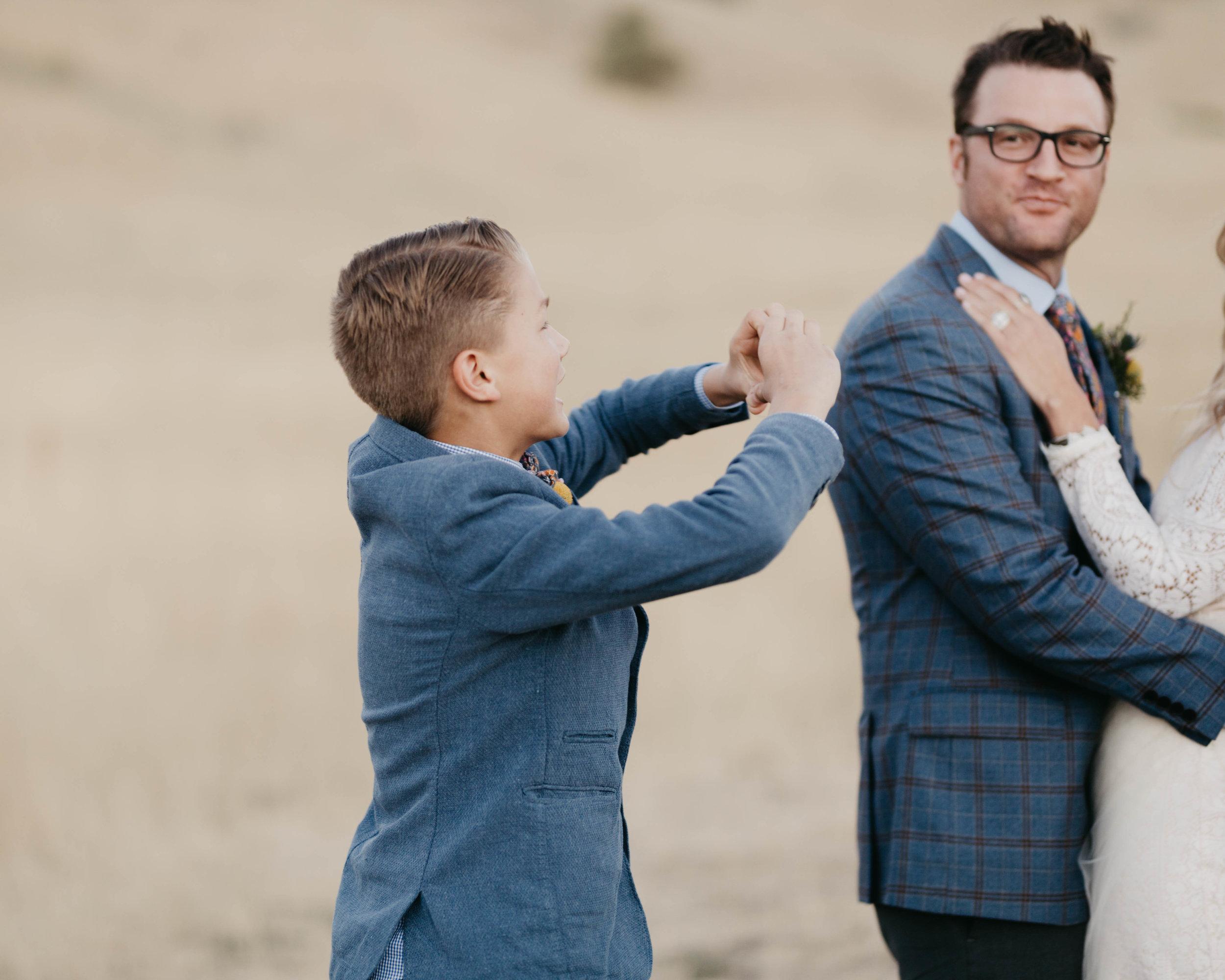 Utah-Wedding-Photographer-32.jpg