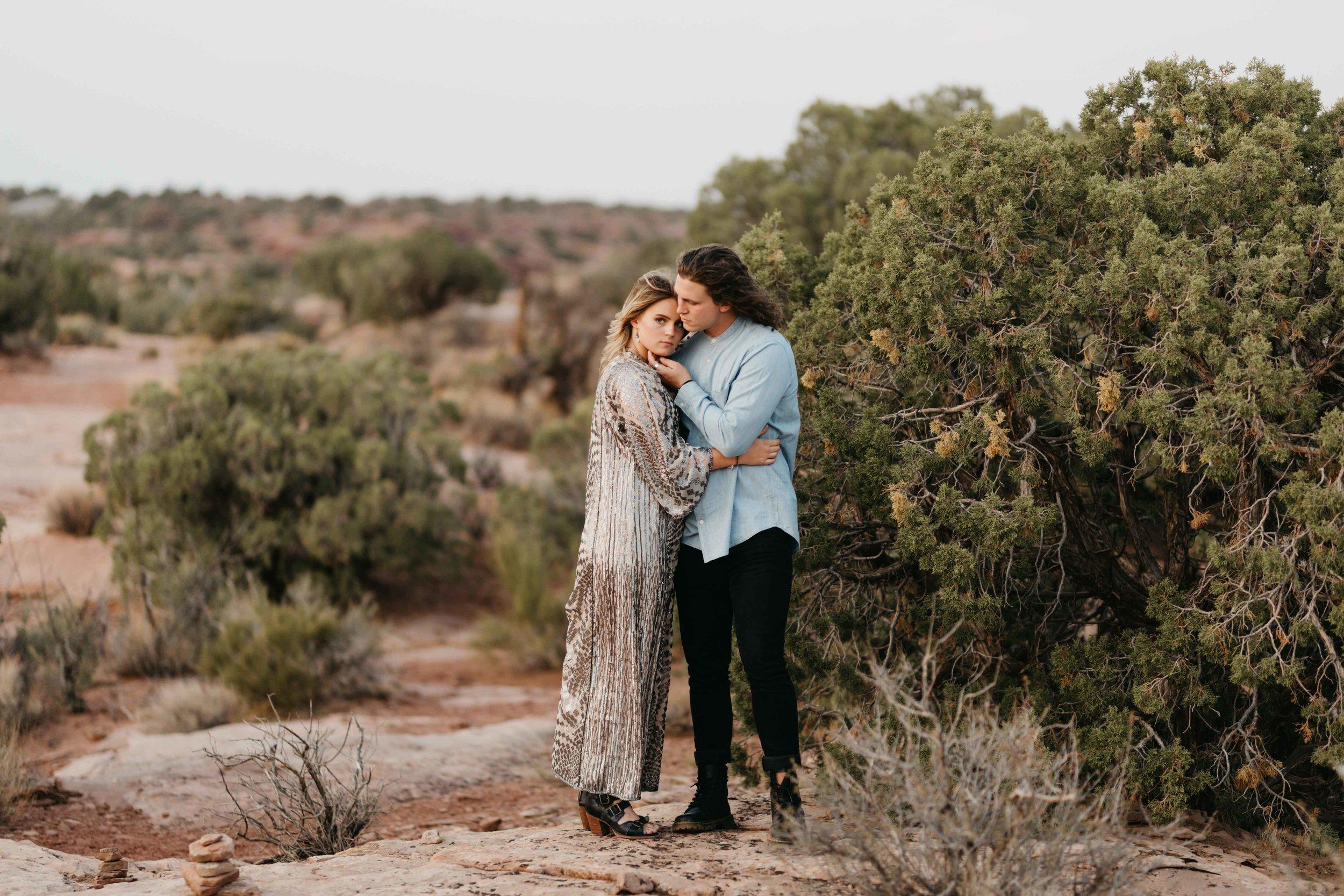 Utah-Wedding-Photographer-18.jpg