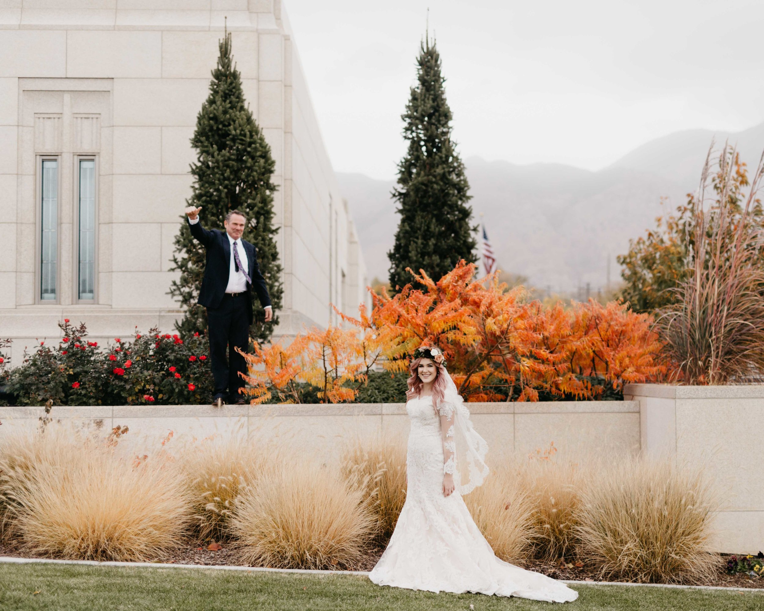 Utah-Wedding-Photographer-9.jpg
