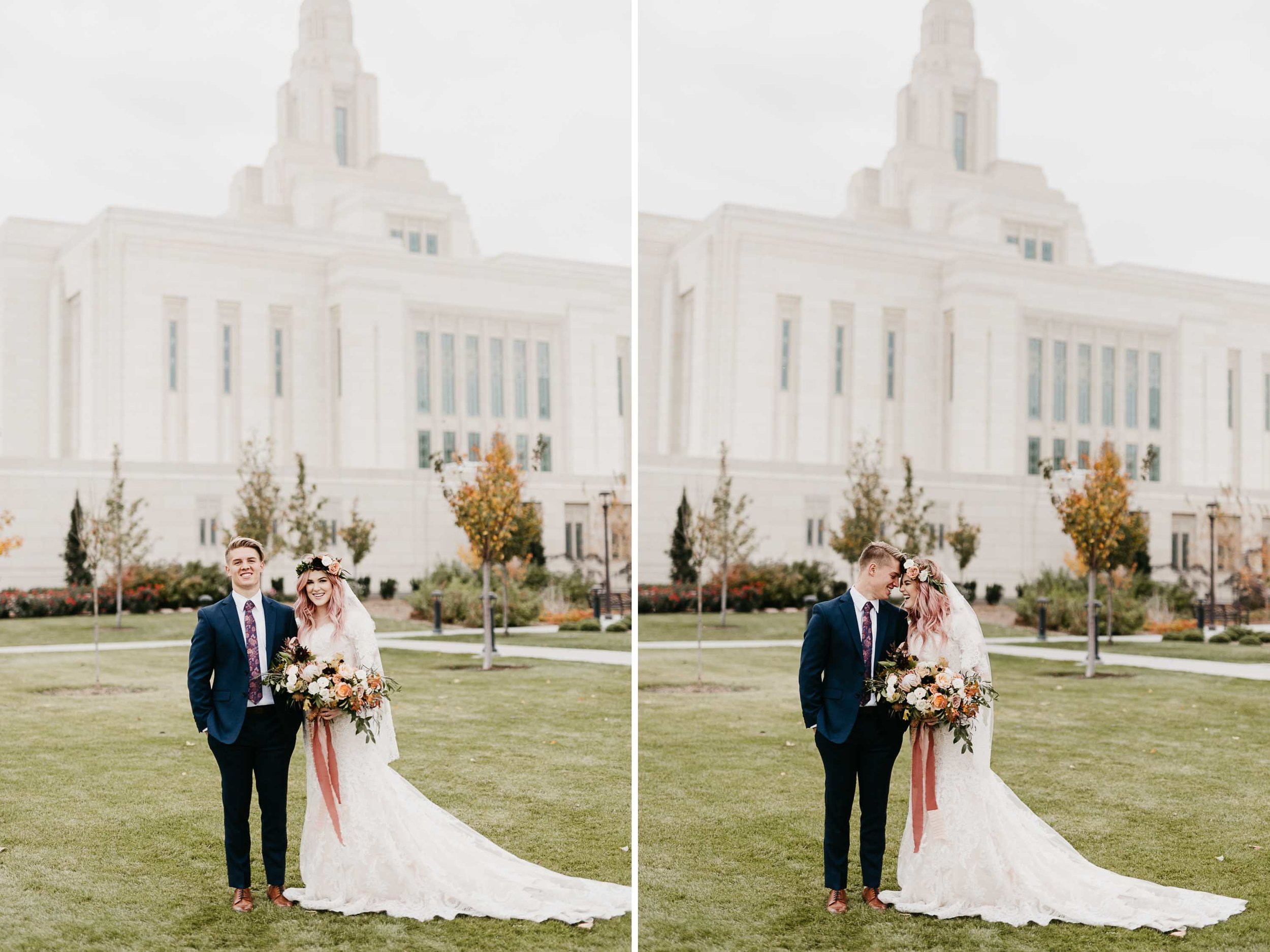 Utah-Wedding-Photographer-23.jpg
