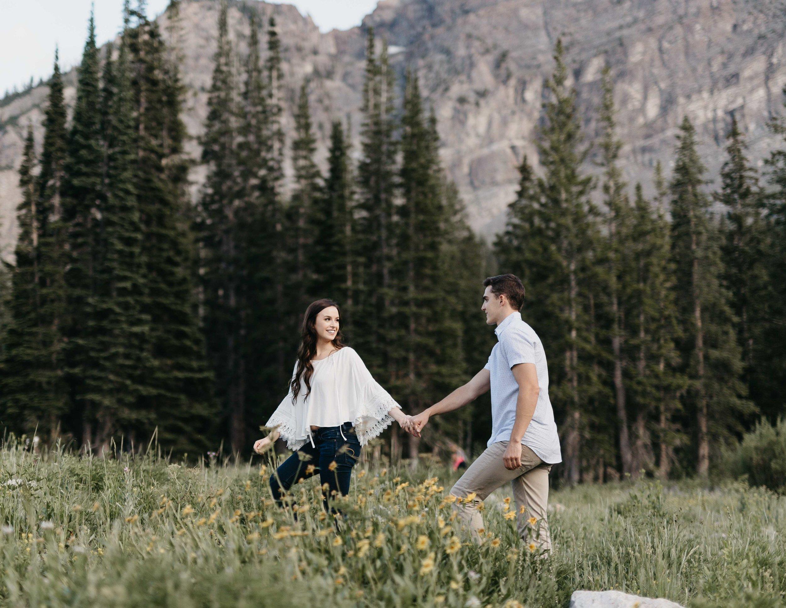 Utah-Wedding-Photographer-11.jpg