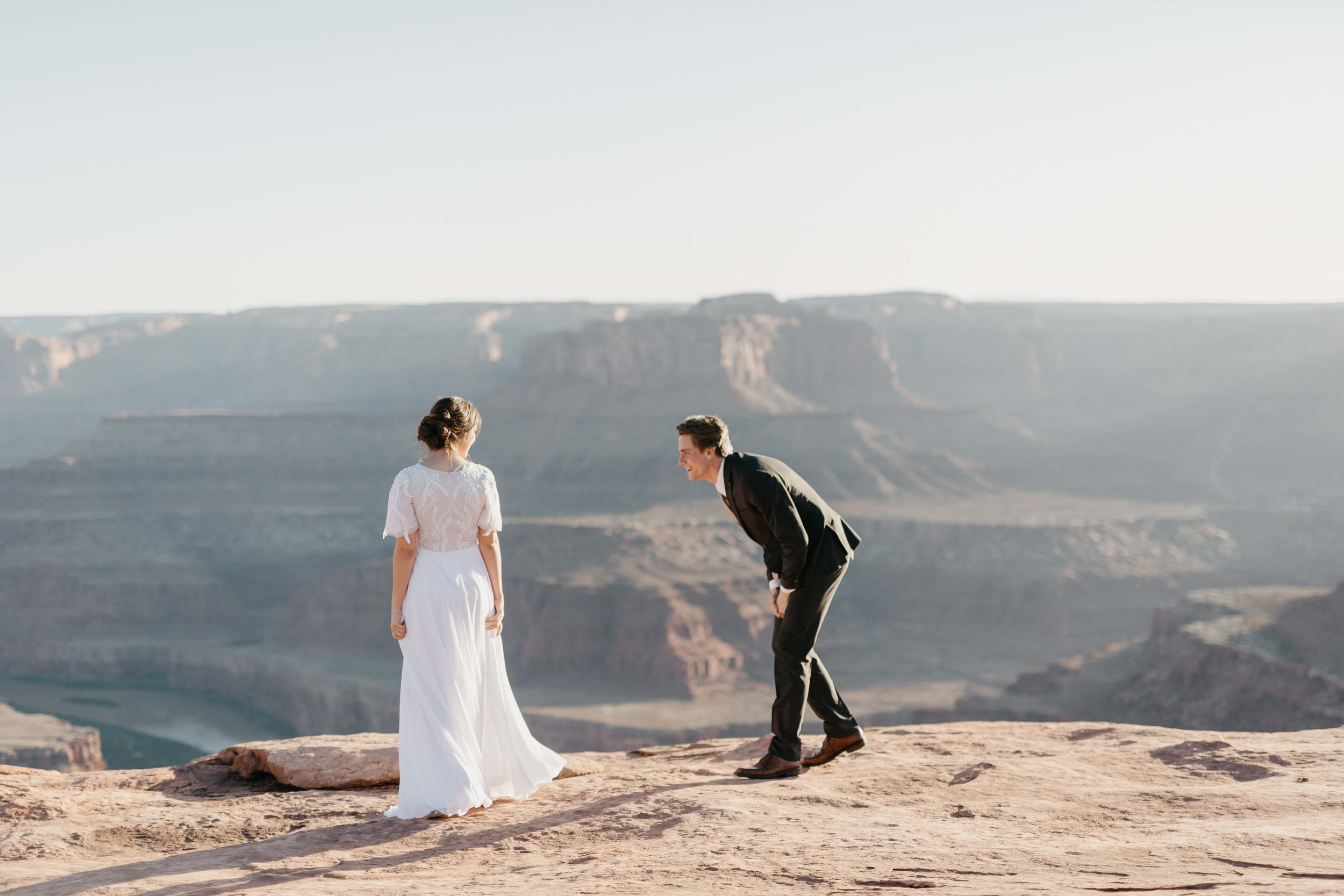 Moab-Wedding-Photographer-2.jpg