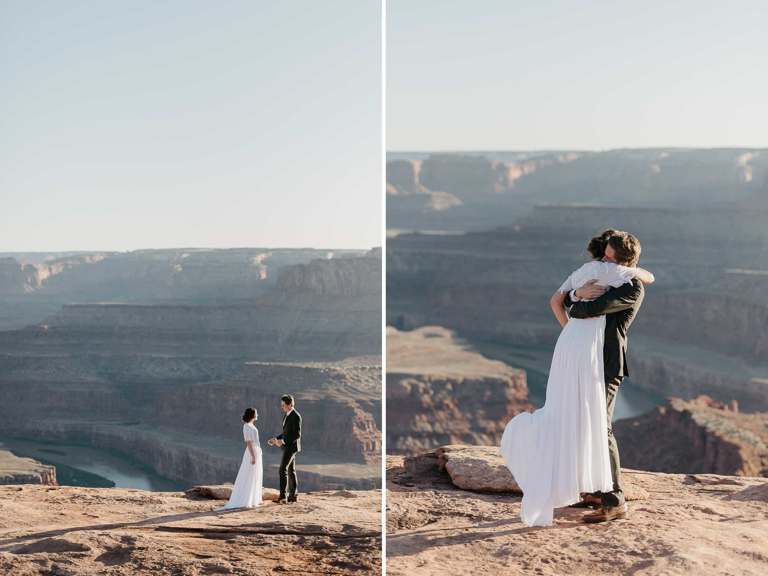 Moab-Wedding-Photographer-3.jpg