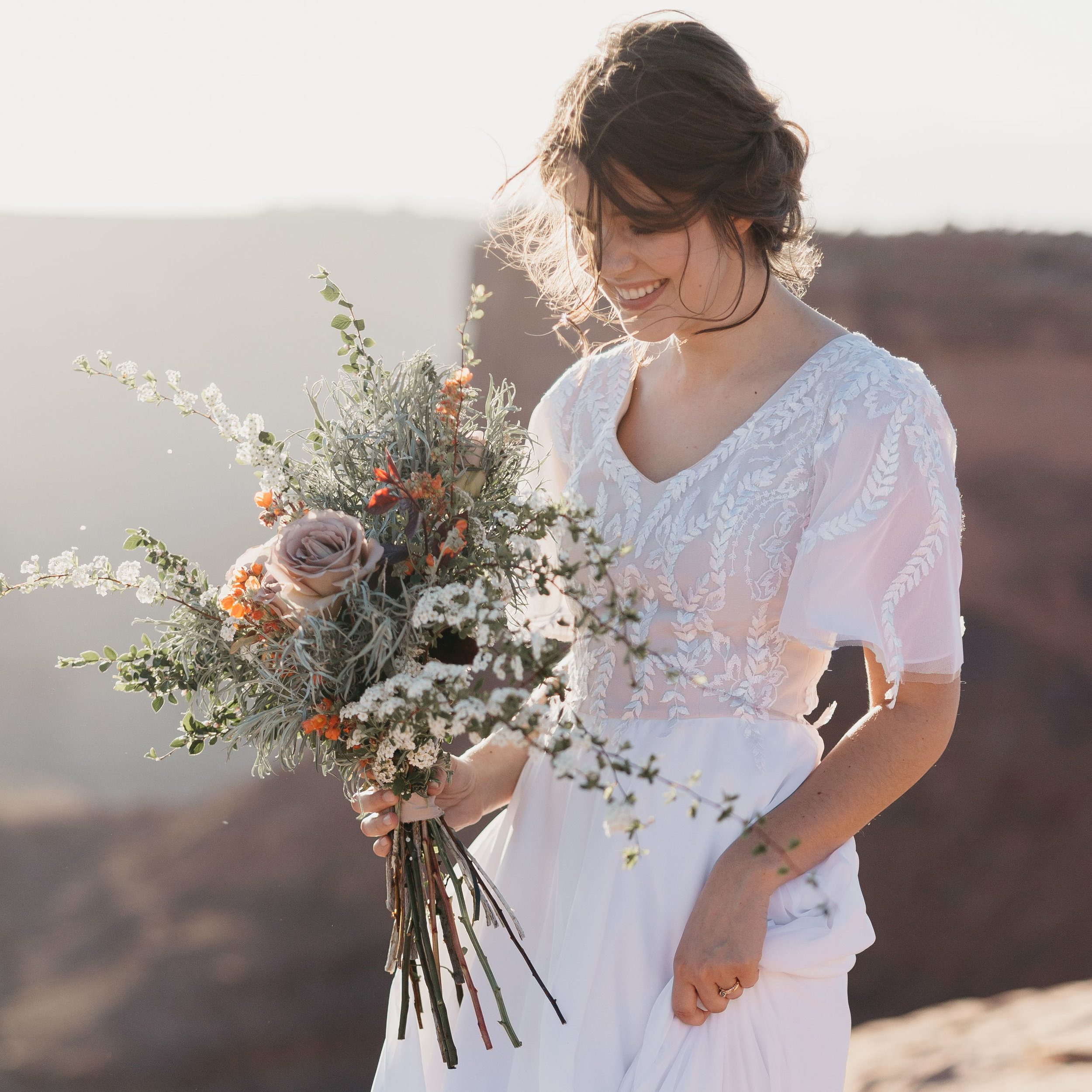 Moab-Wedding-Photographer-10.jpg