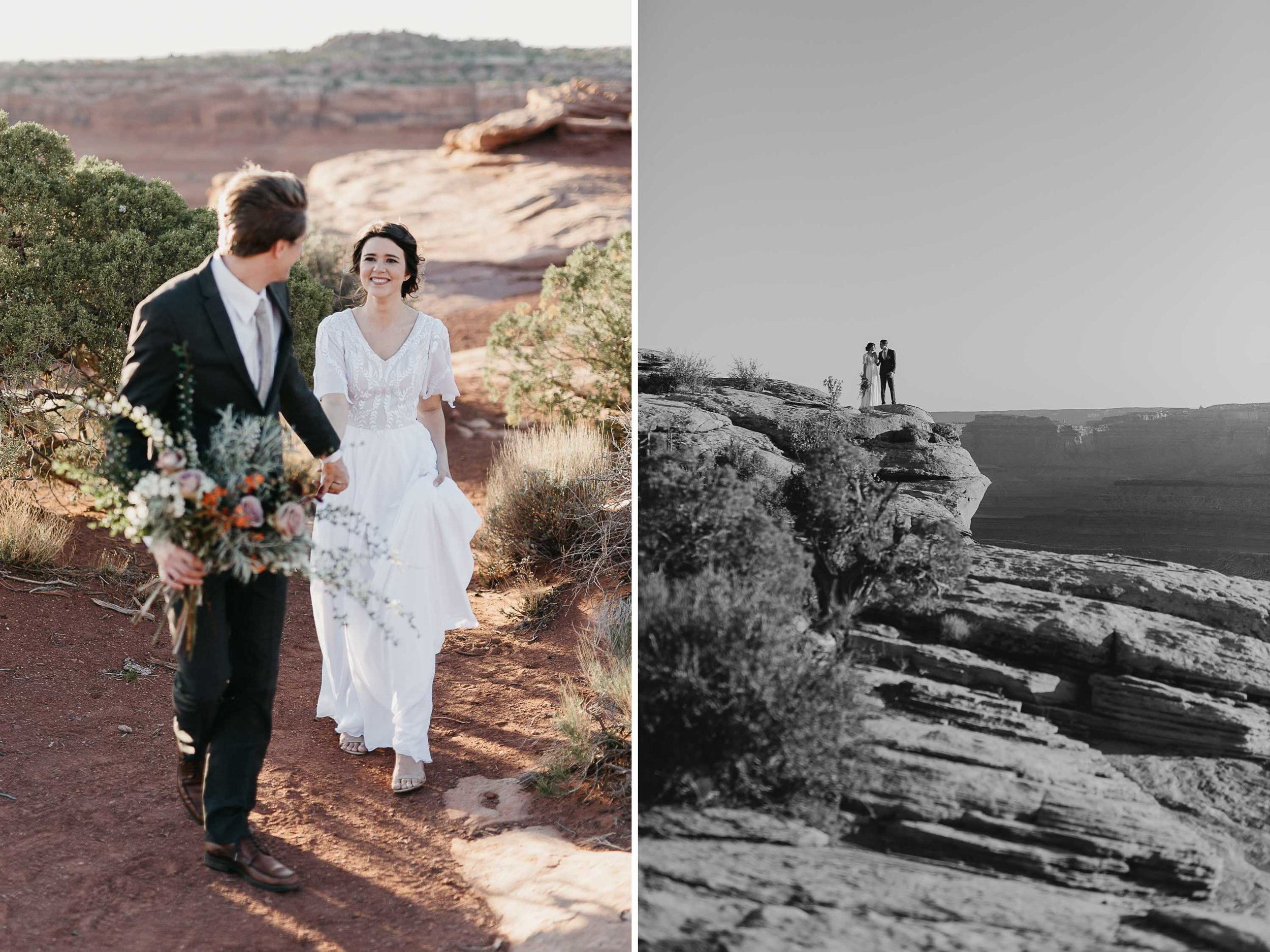 Moab-Wedding-Photographer-14.jpg