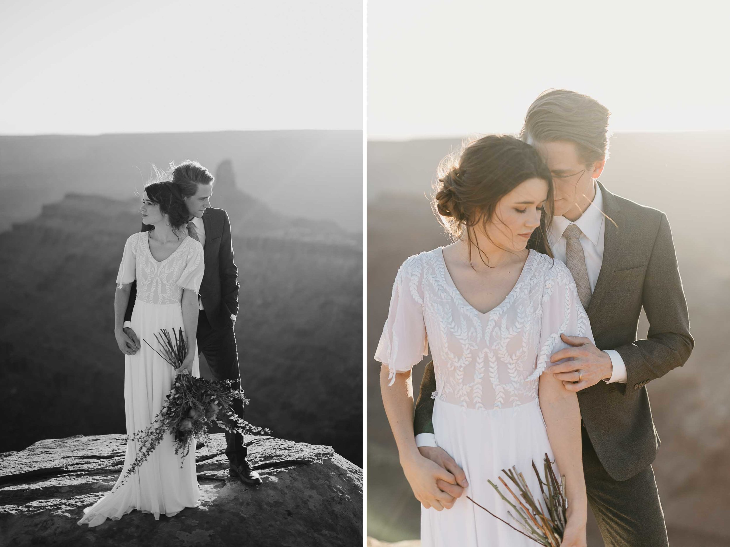 Moab-Wedding-Photographer-16.jpg