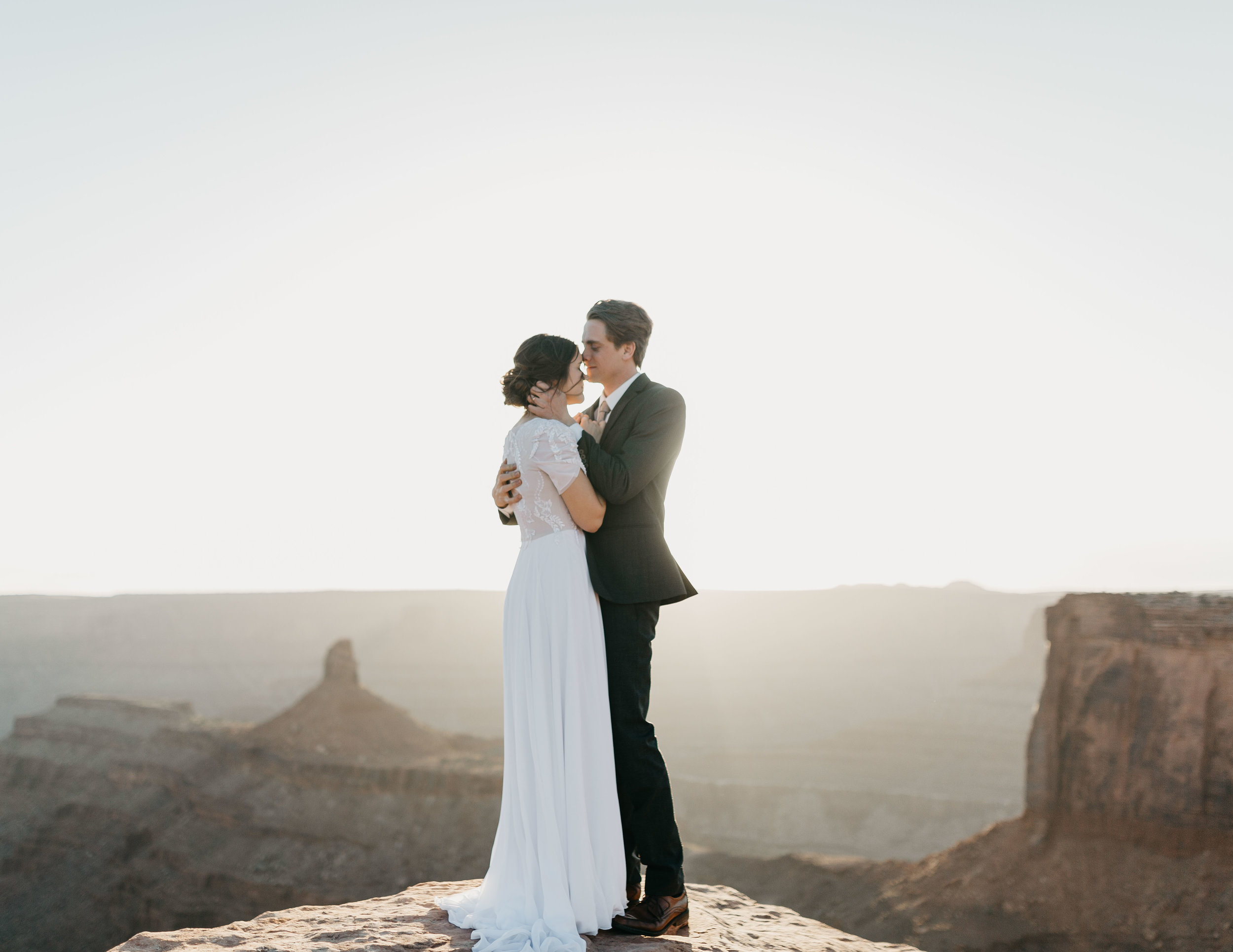 Moab-Wedding-Photographer-19.jpg
