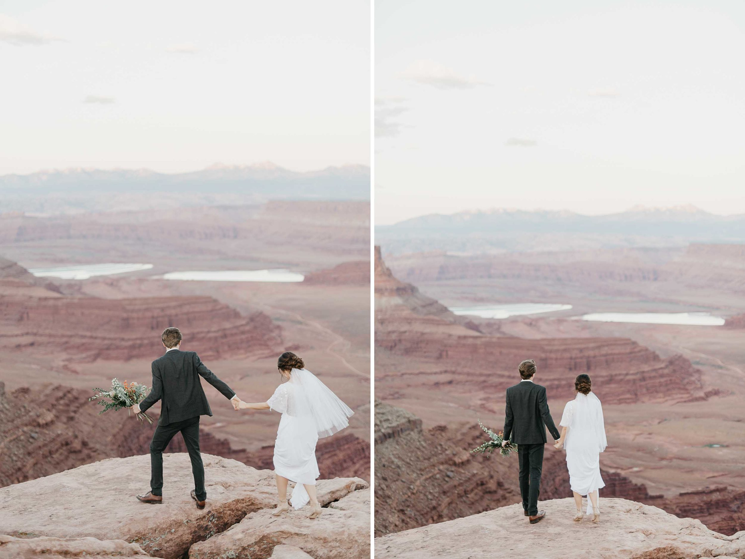 Moab-Wedding-Photographer-26.jpg