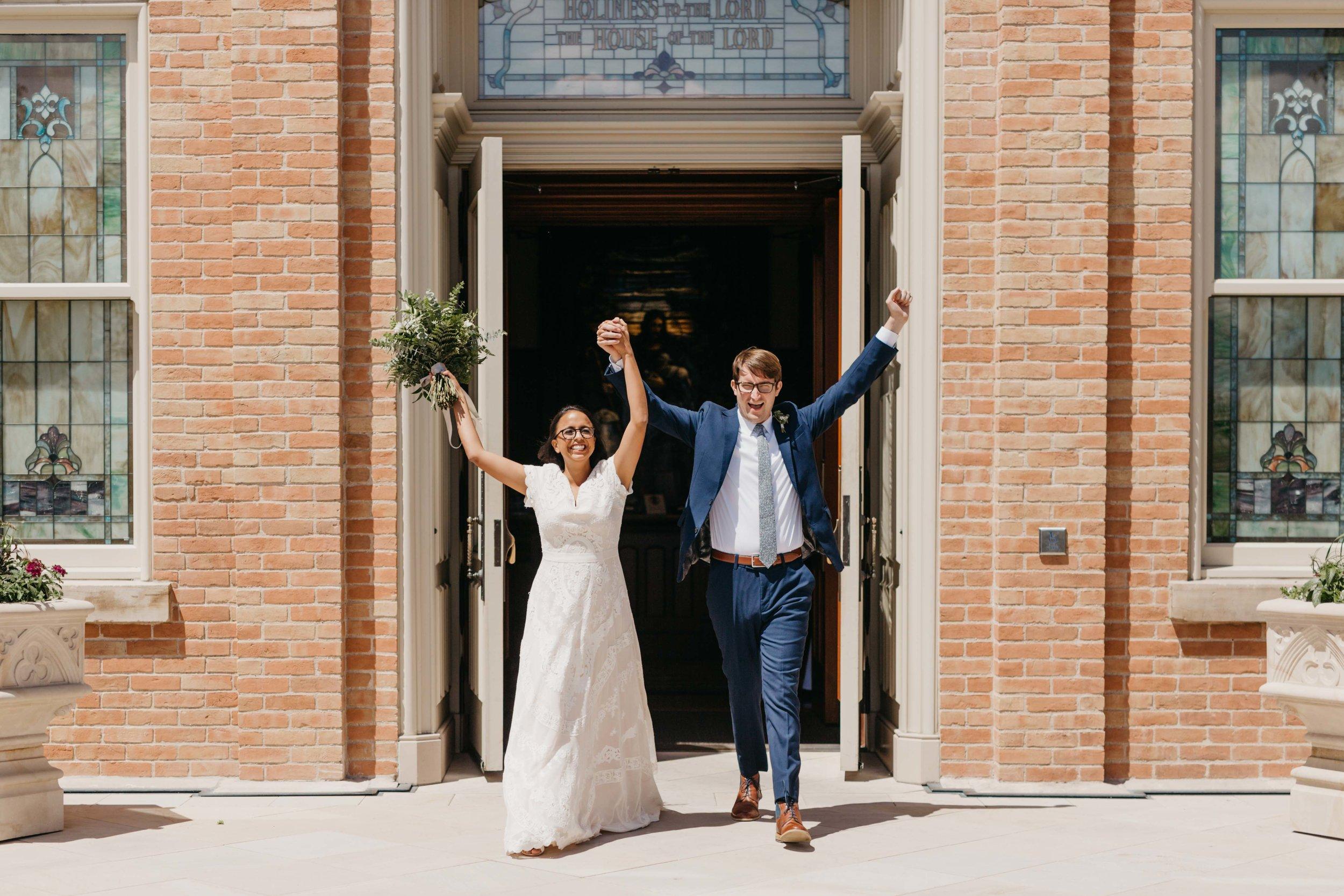 Provo-Wedding-Photographer-2.jpg